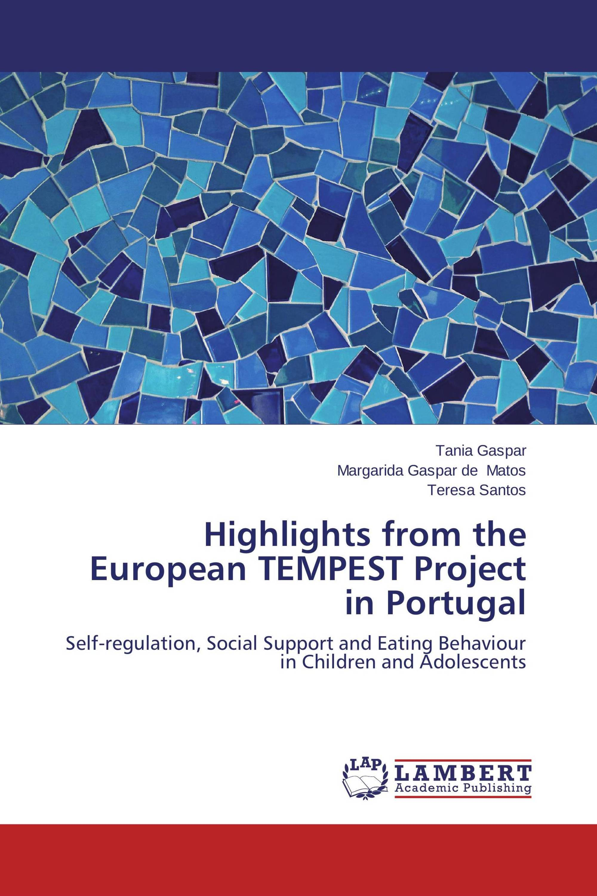 Highlights from the European TEMPEST Project in Portugal