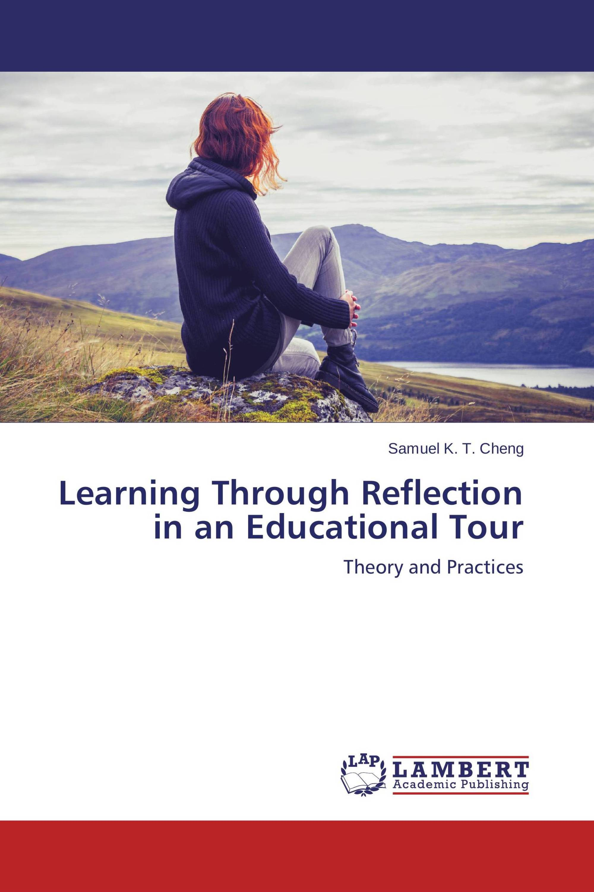reflection paper about educational tour