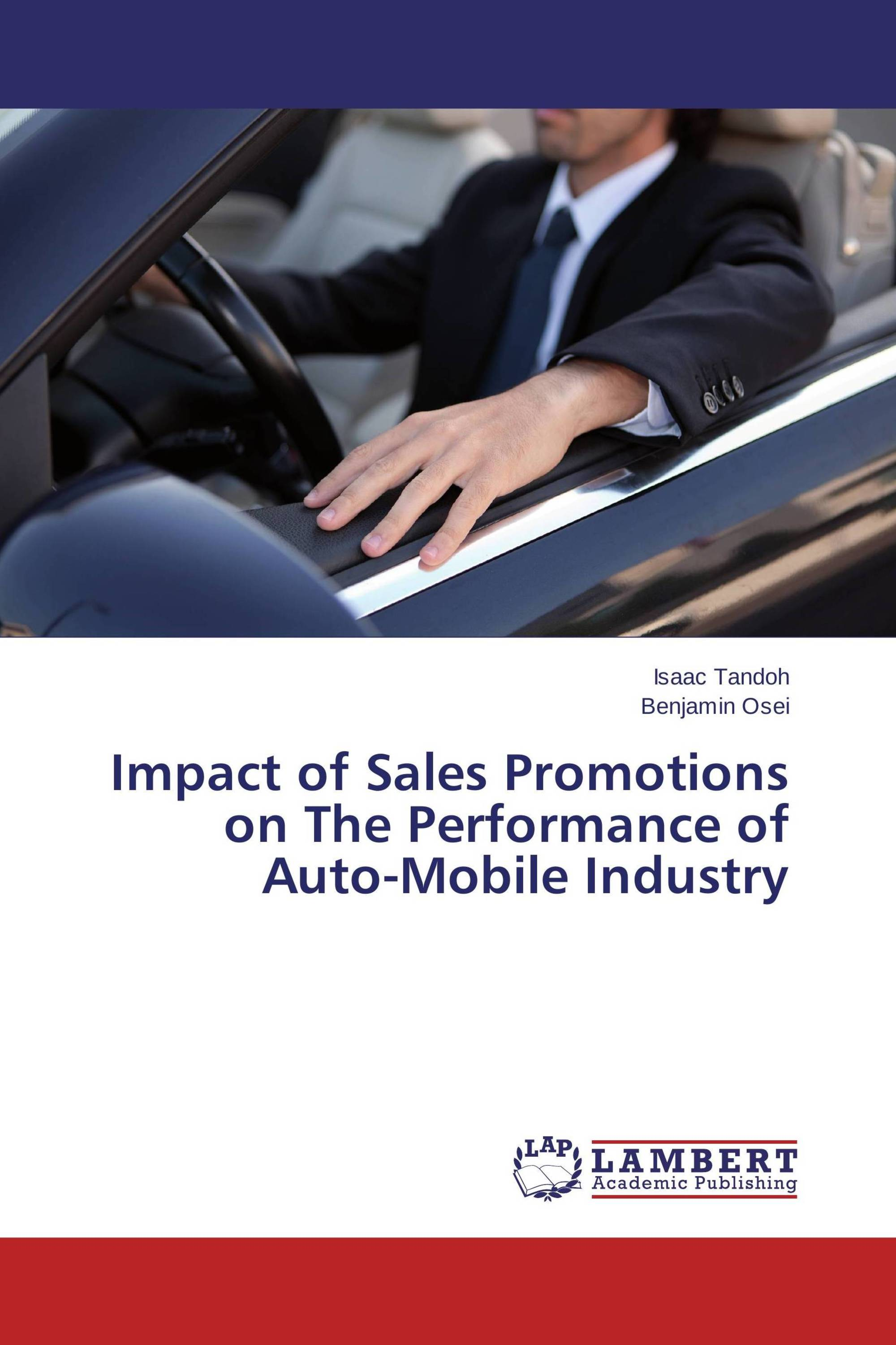 efficiency of sales promotions in mobile phone industry Efficiency of sales promotions in cellular industry of the mobile telecom industry in pakistan is blooming and has fierce competition between different cellular.