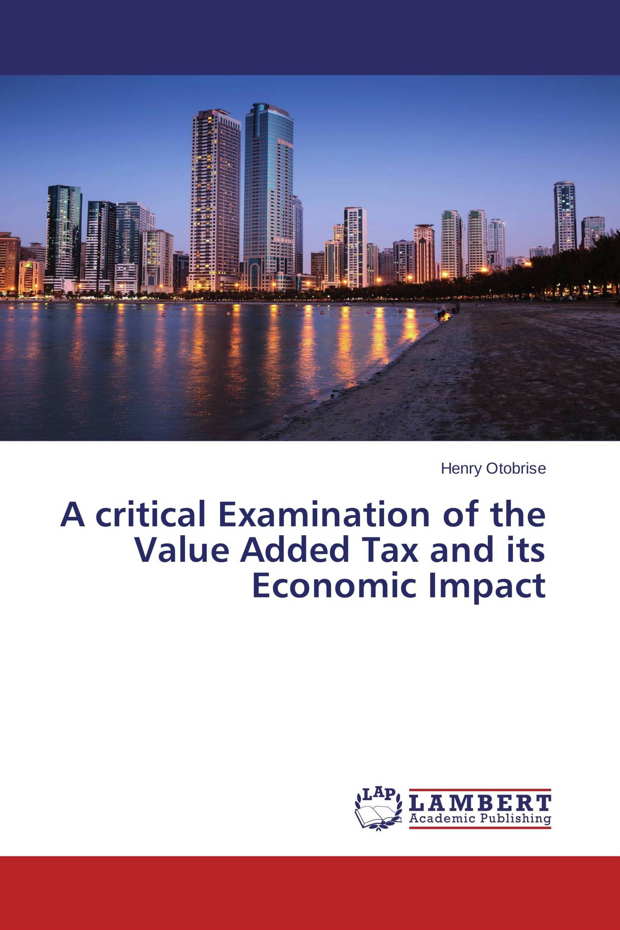 critically assess the value of the