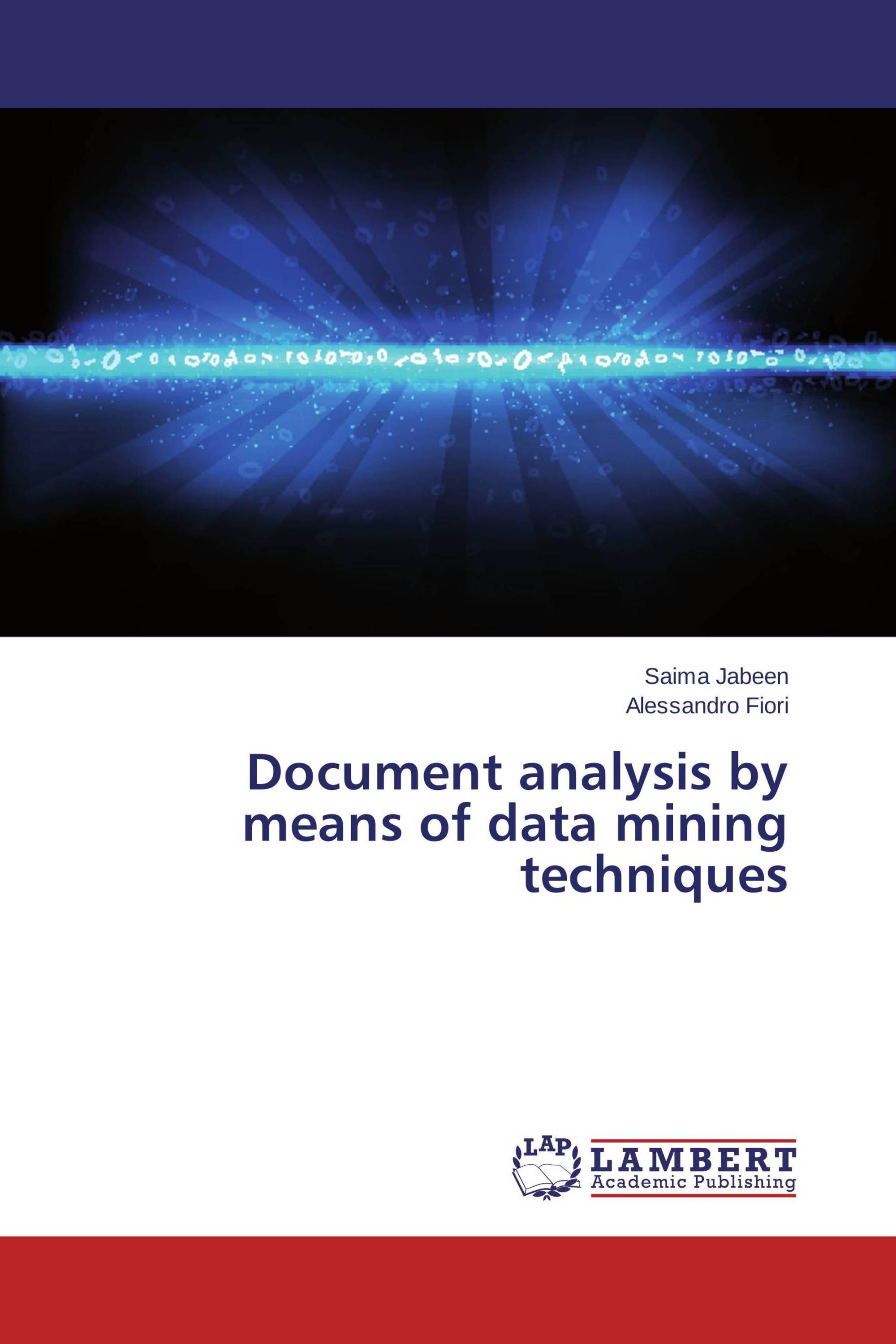 an analysis of the techniques used in a current affair program Ch 1 - defining costs and cost analysis  obligation in the current year to pay an employee a retirement pension at some point in the future draw down of inventory-the use of goods purchased and  cost analysis techniques and procedures (far 15404-1(a)(3)) as appropriate, use the following techniques and.