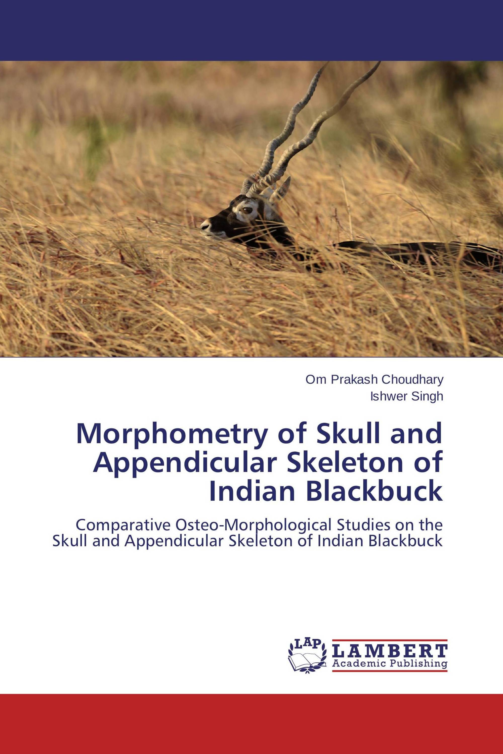 Morphometry of Skull and Appendicular Skeleton of Indian