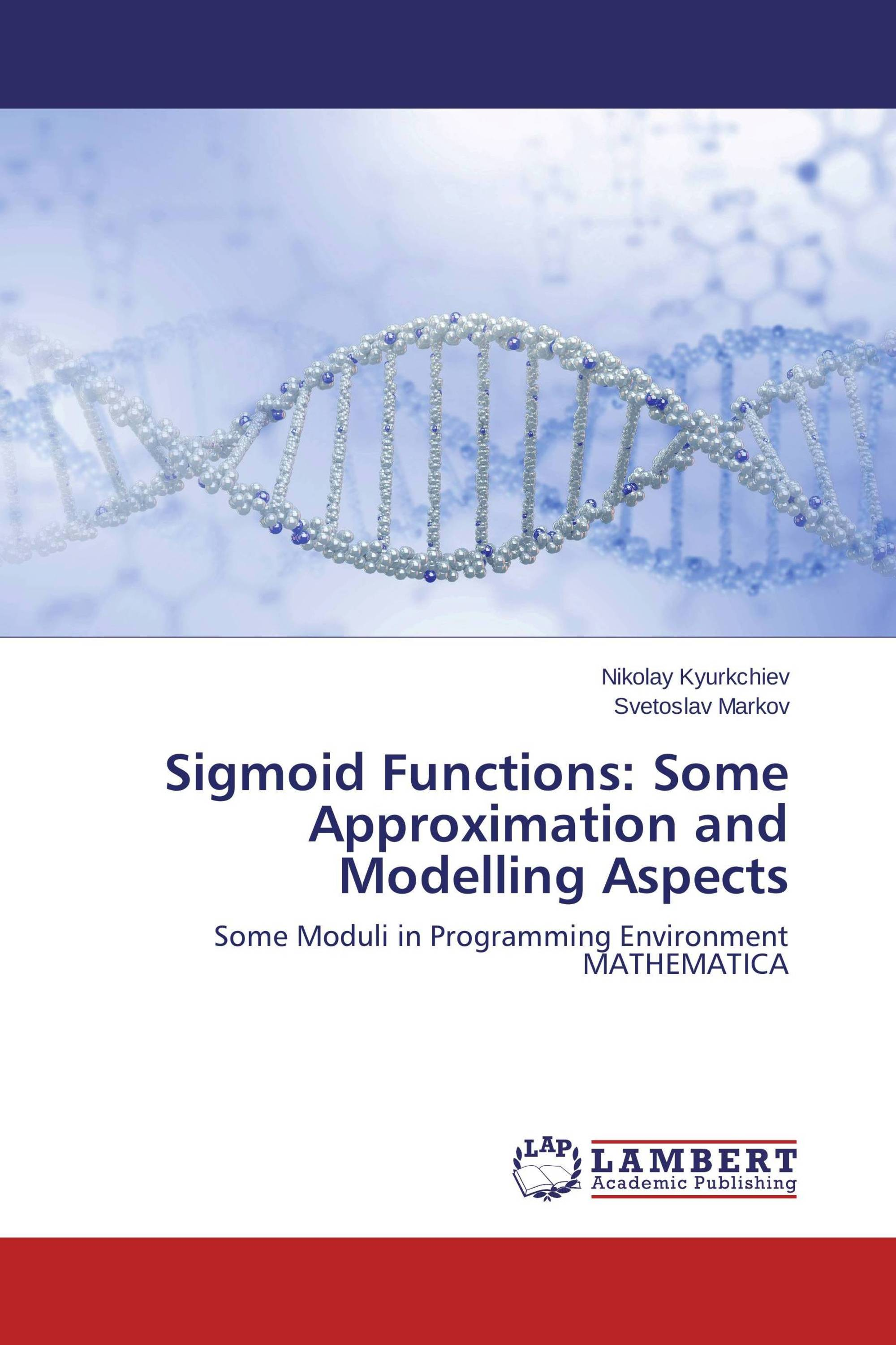 Sigmoid Functions: Some Approximation and Modelling Aspects