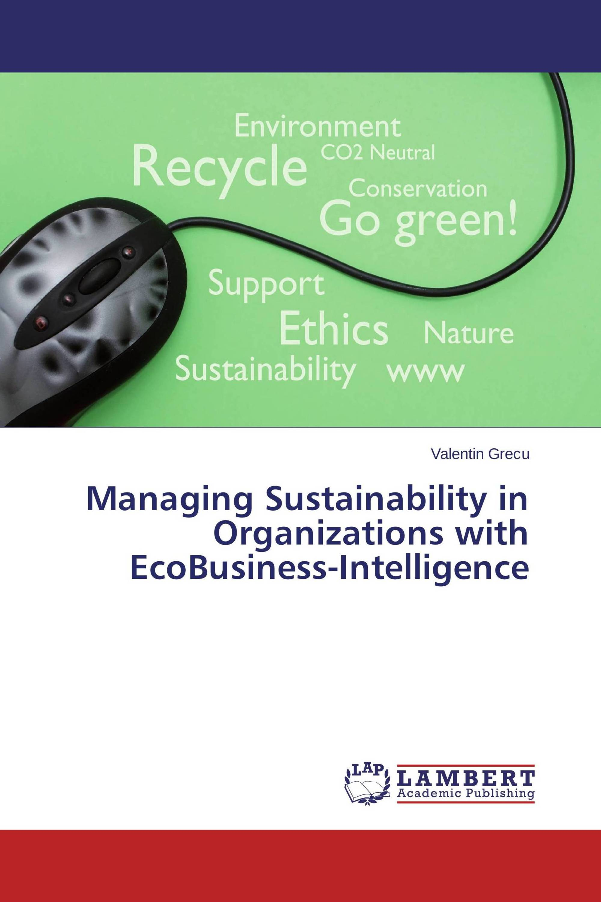 sustainability in organizations Sustainability professionals help organizations achieve their goals by ensuring that their business practices are economically, socially, and environmentally sustainable.