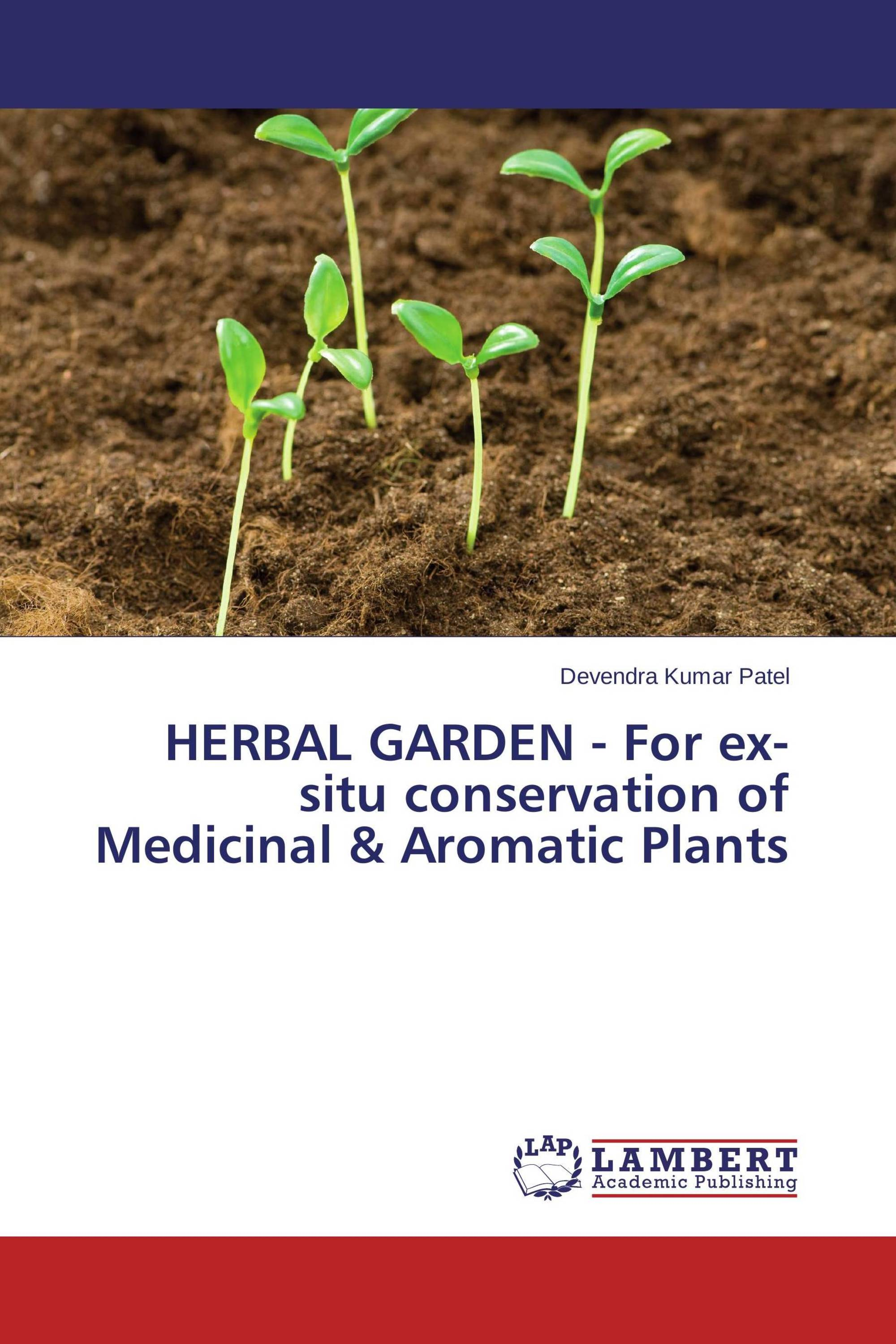 exsitu and insitu conservation of medicinal The conservation program is of two kinds namely exsitu and insitu conservation of medicinal plants in insitu conservation, about 54 medicinal plant conservation areas (mpca) have been established with in the forest areas of southern india.