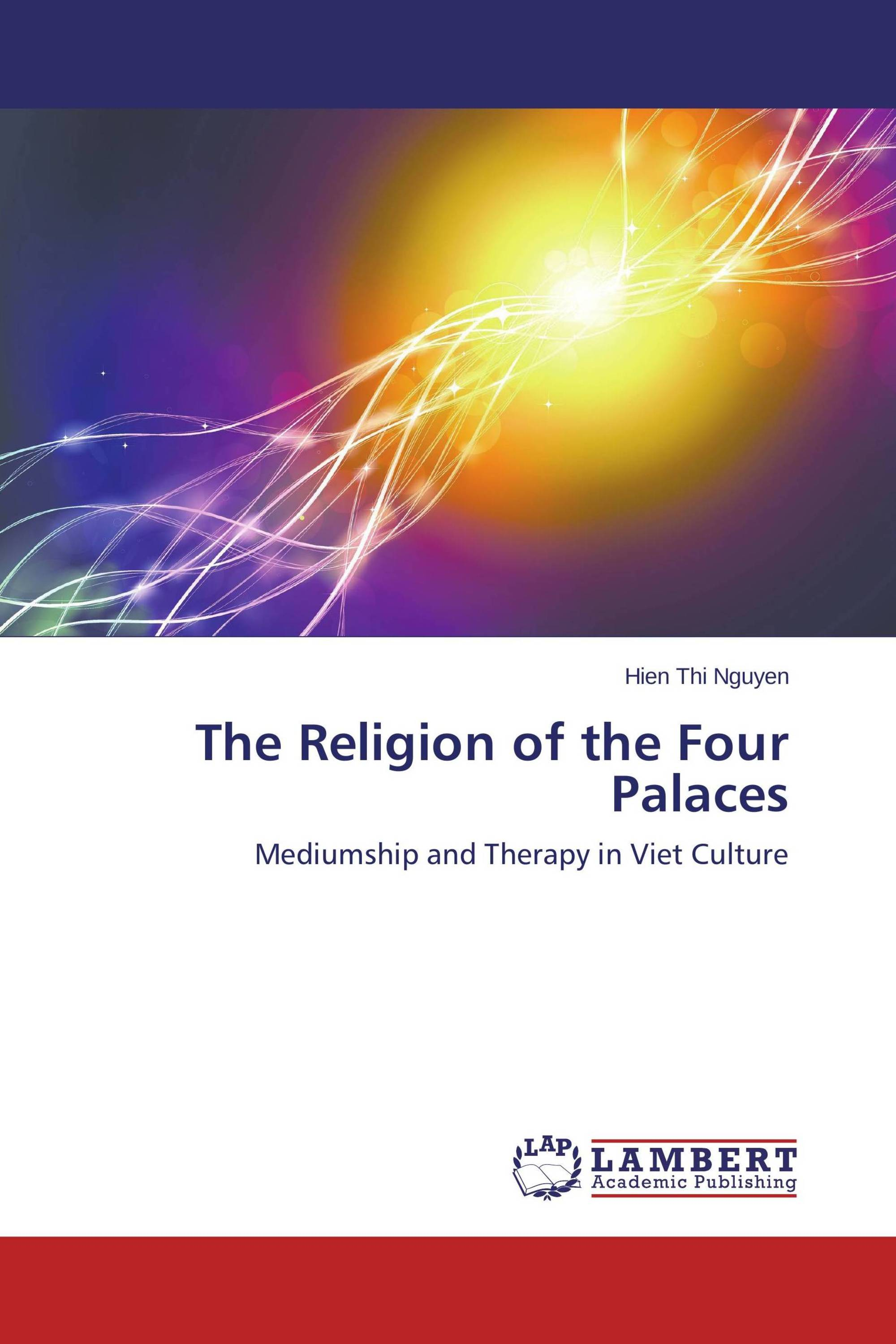 The Religion of the Four Palaces