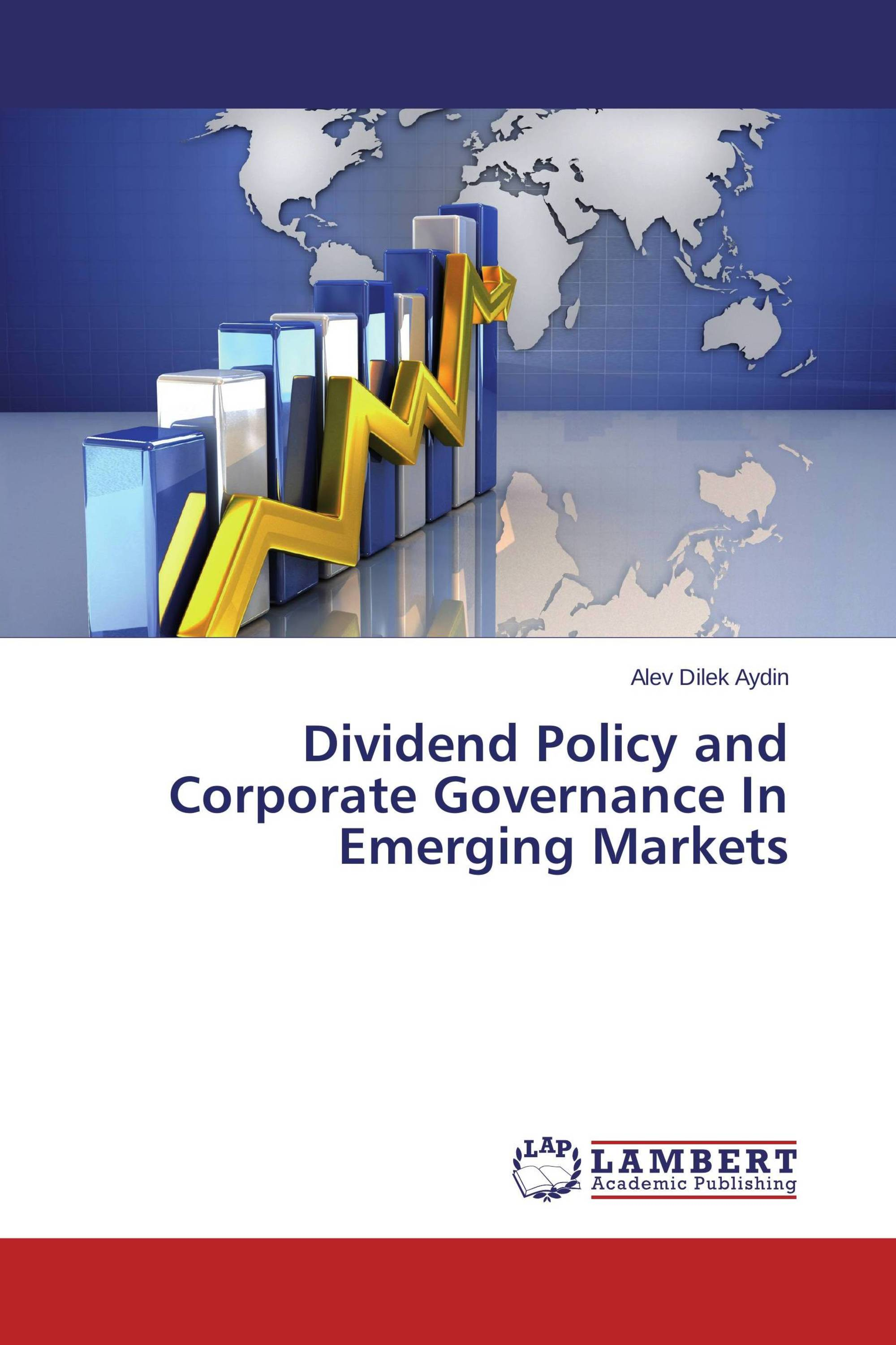"impact of corporate governance on capital investment Corporate governance is the mechanisms  great recession had an impact"" on all stakeholders  or the largest investment management firm for corporations."