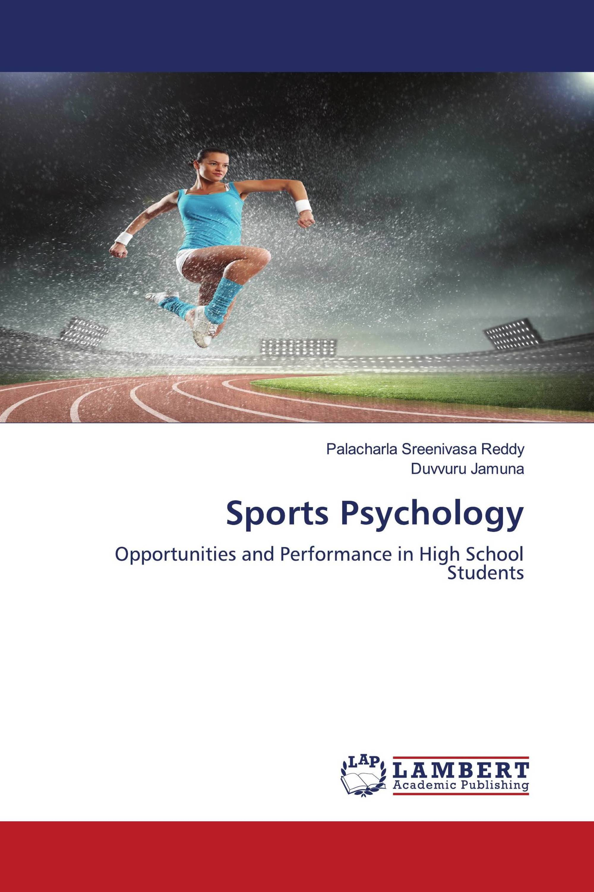 sports pshycology Explore sport psychology masters degrees & graduate programs on gradschoolscom the #1 site for accredited colleges explore thousands of master's degree in sports psychology options on gradschoolscom.