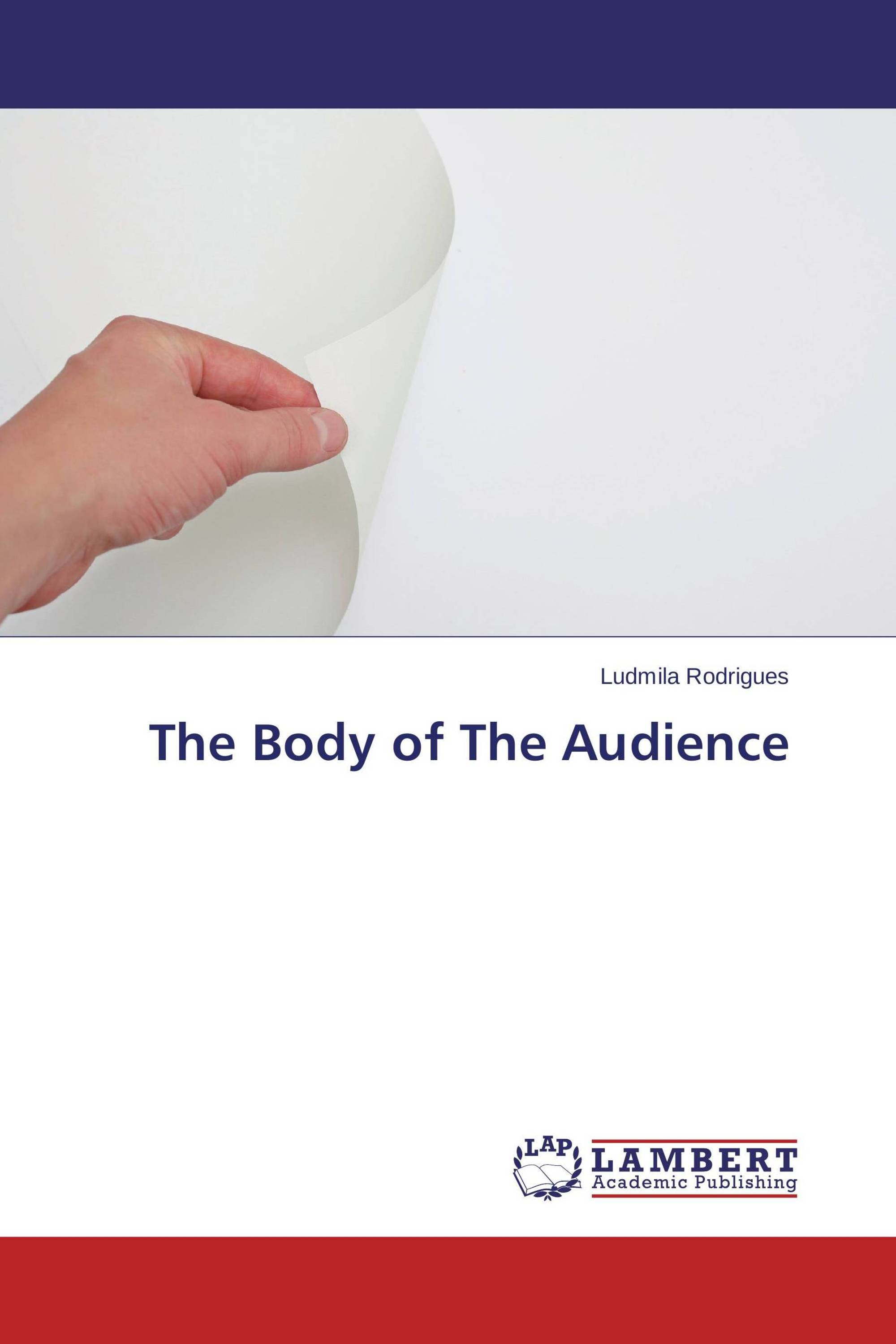 The Body of The Audience