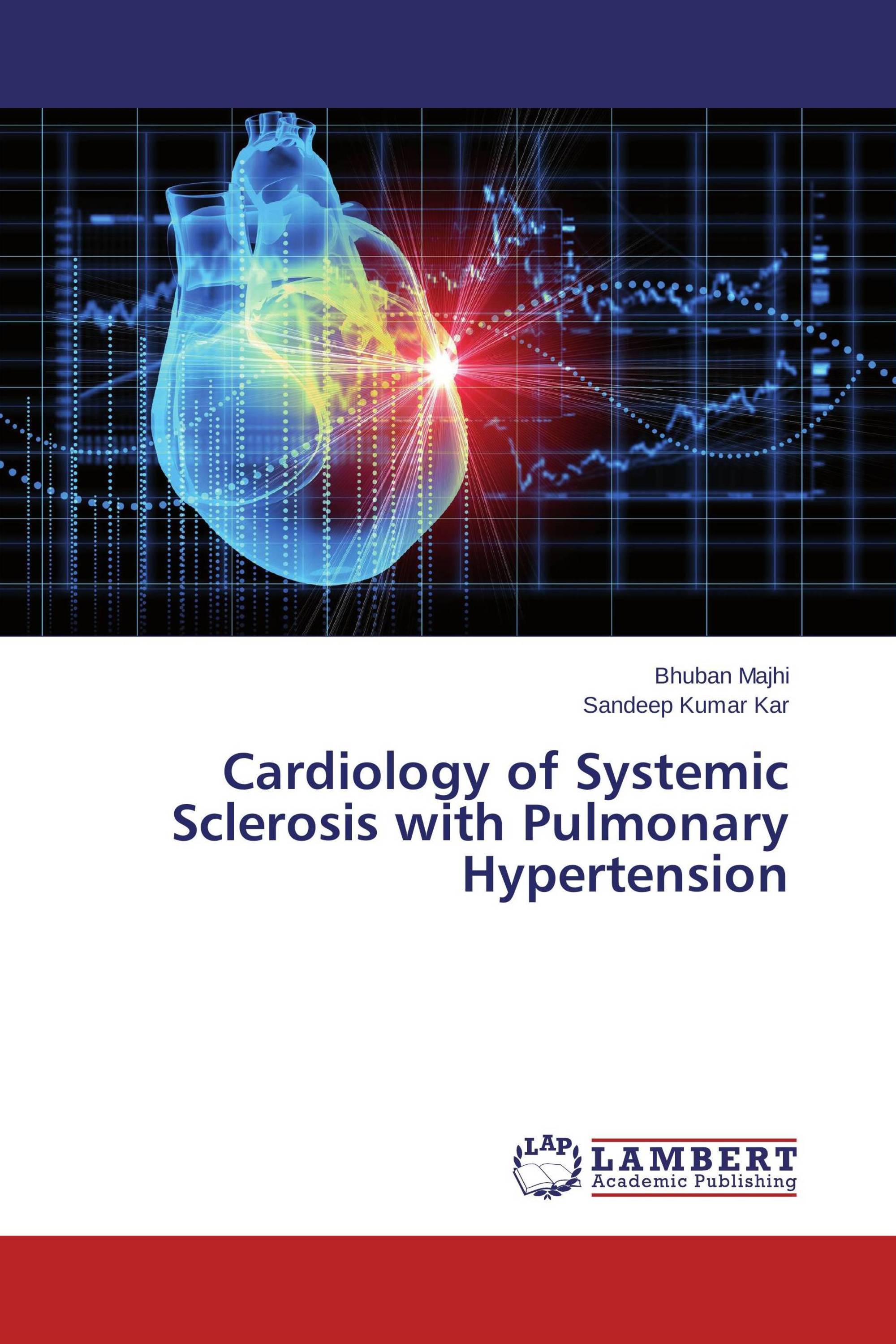 Cardiology of Systemic Sclerosis with Pulmonary Hypertension
