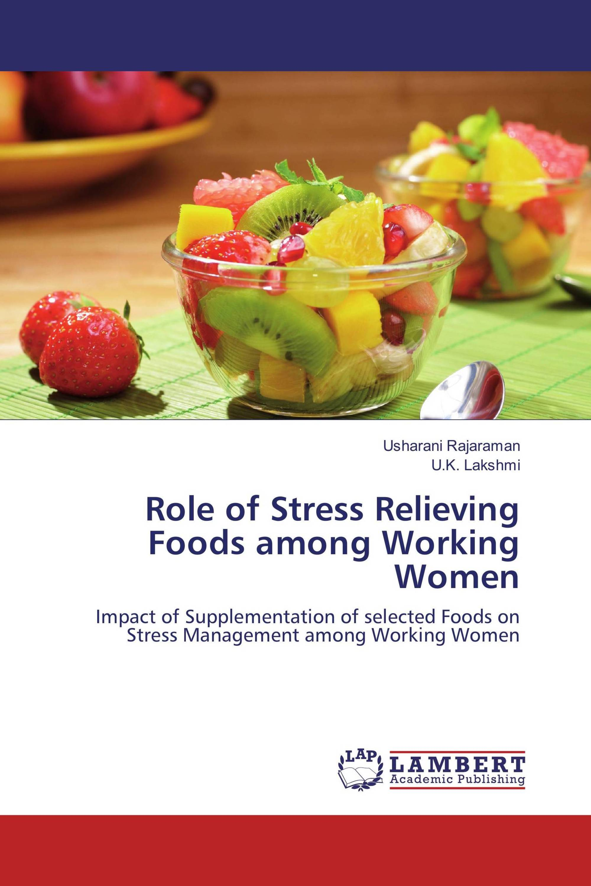 stress management among working womens in The level of stress of women employees working in it companies was a study on stress management among women employees in the information technology sector.