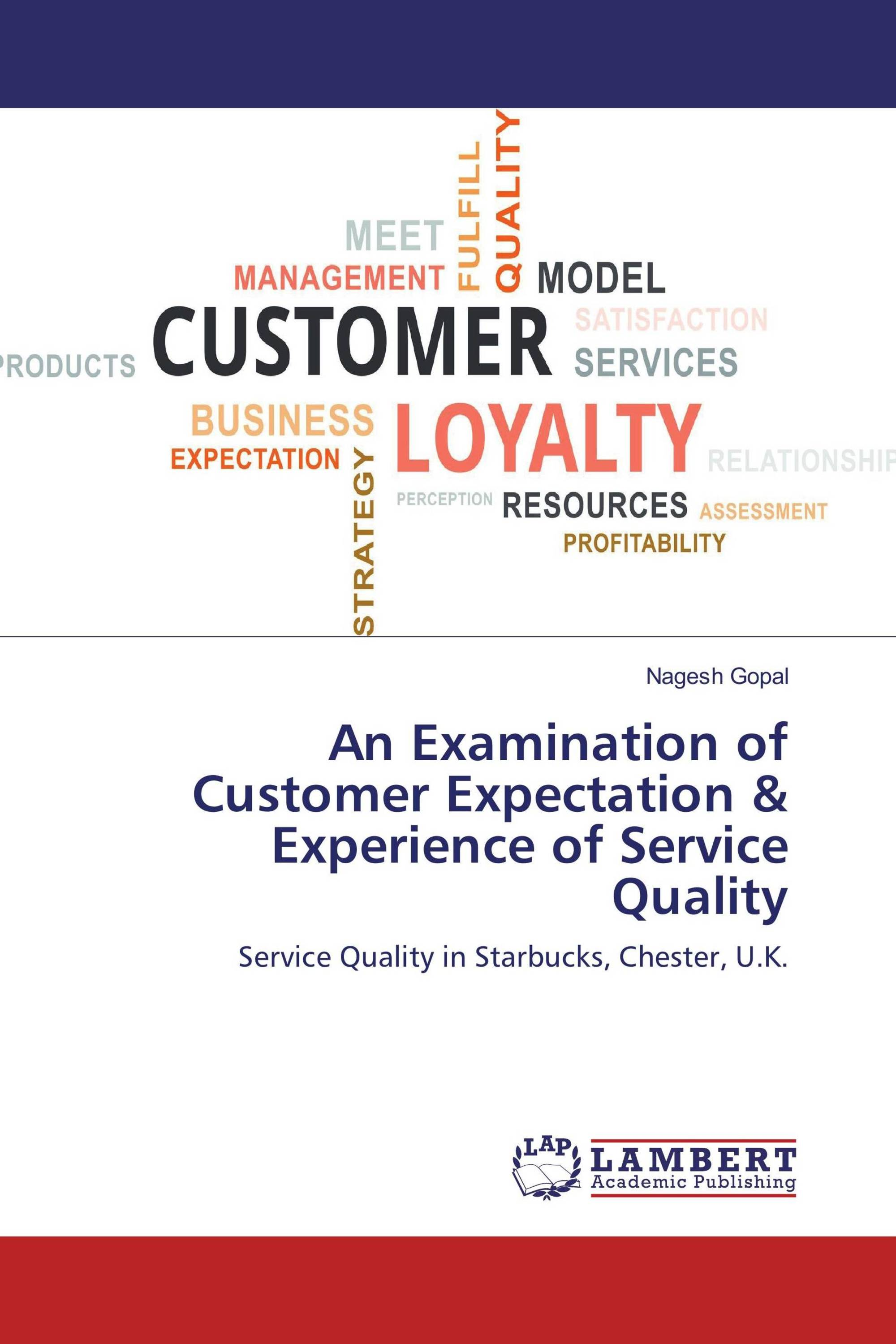 an examination of quality service cycle and its four main elements 1 the policy cycle a policy cycle is a systematic process [structure] by breaking the complexity of the process into any number of stages and sub-stages, each of which can be investigated alone or in terms of its relationship to any or all the other stages of the cycle (howlett & ramesh, 2003:13-4.