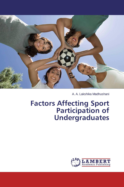 factors affecting nursing performance
