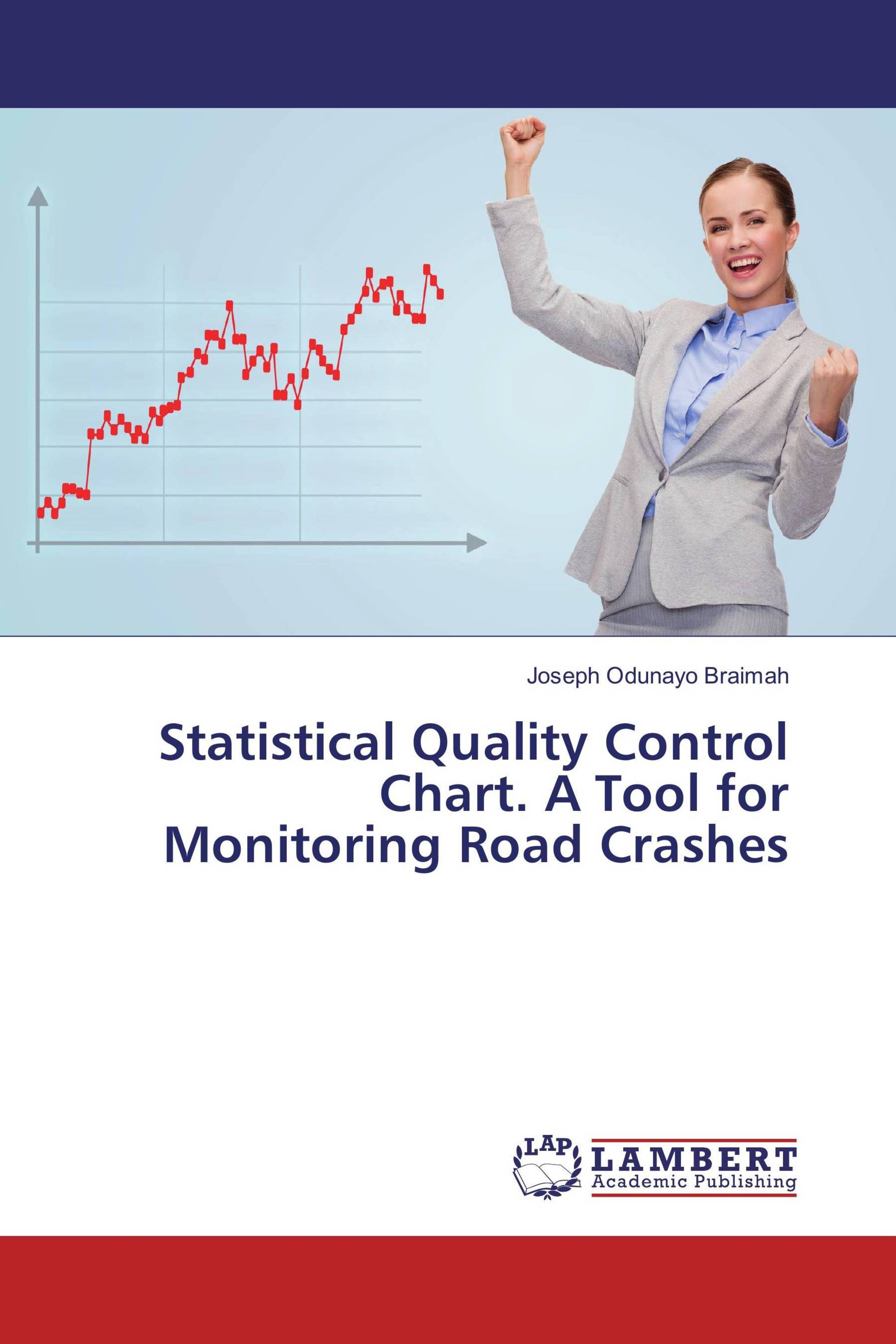 statistical quality control chart a tool for monitoring road