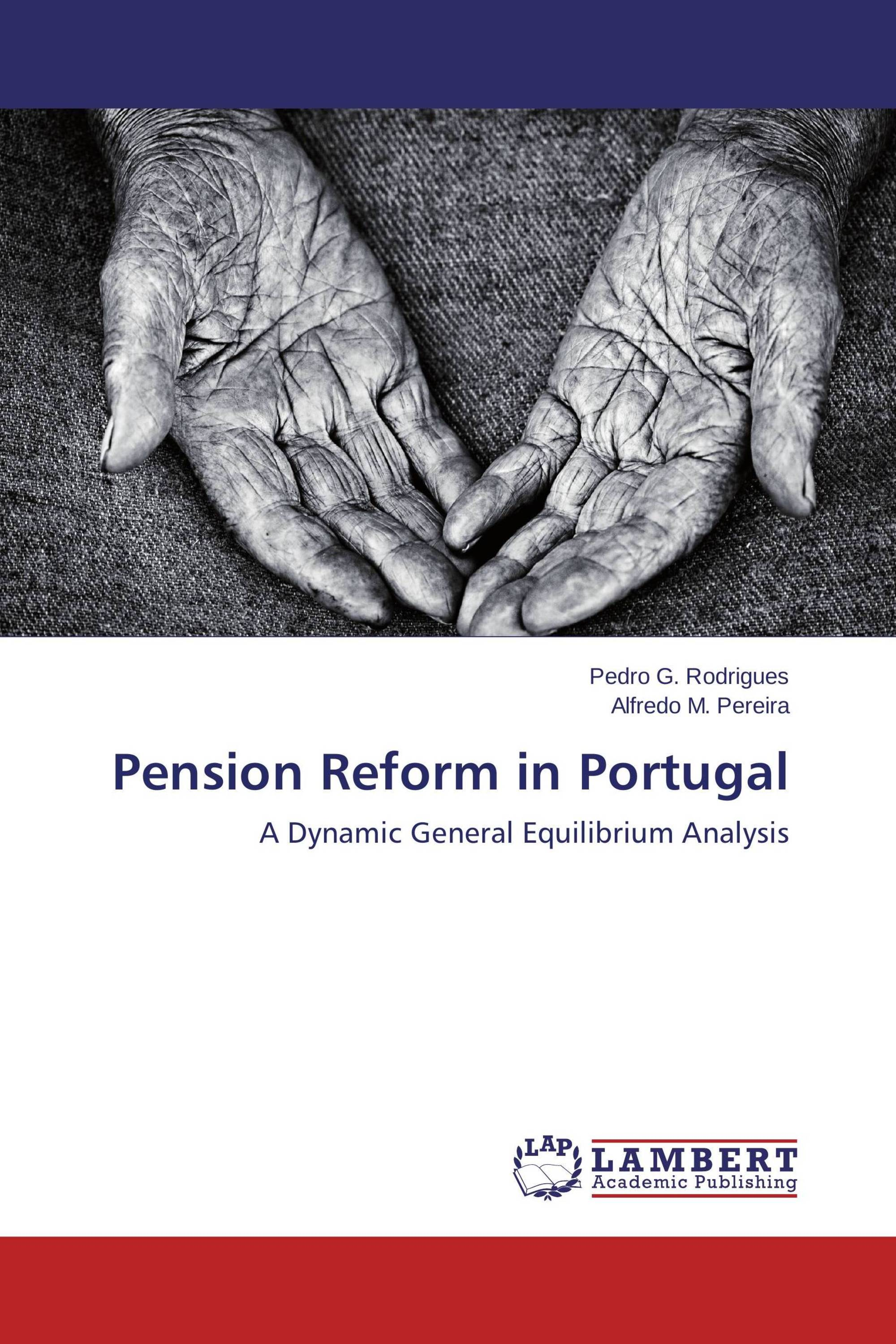 Pension Reform in Portugal