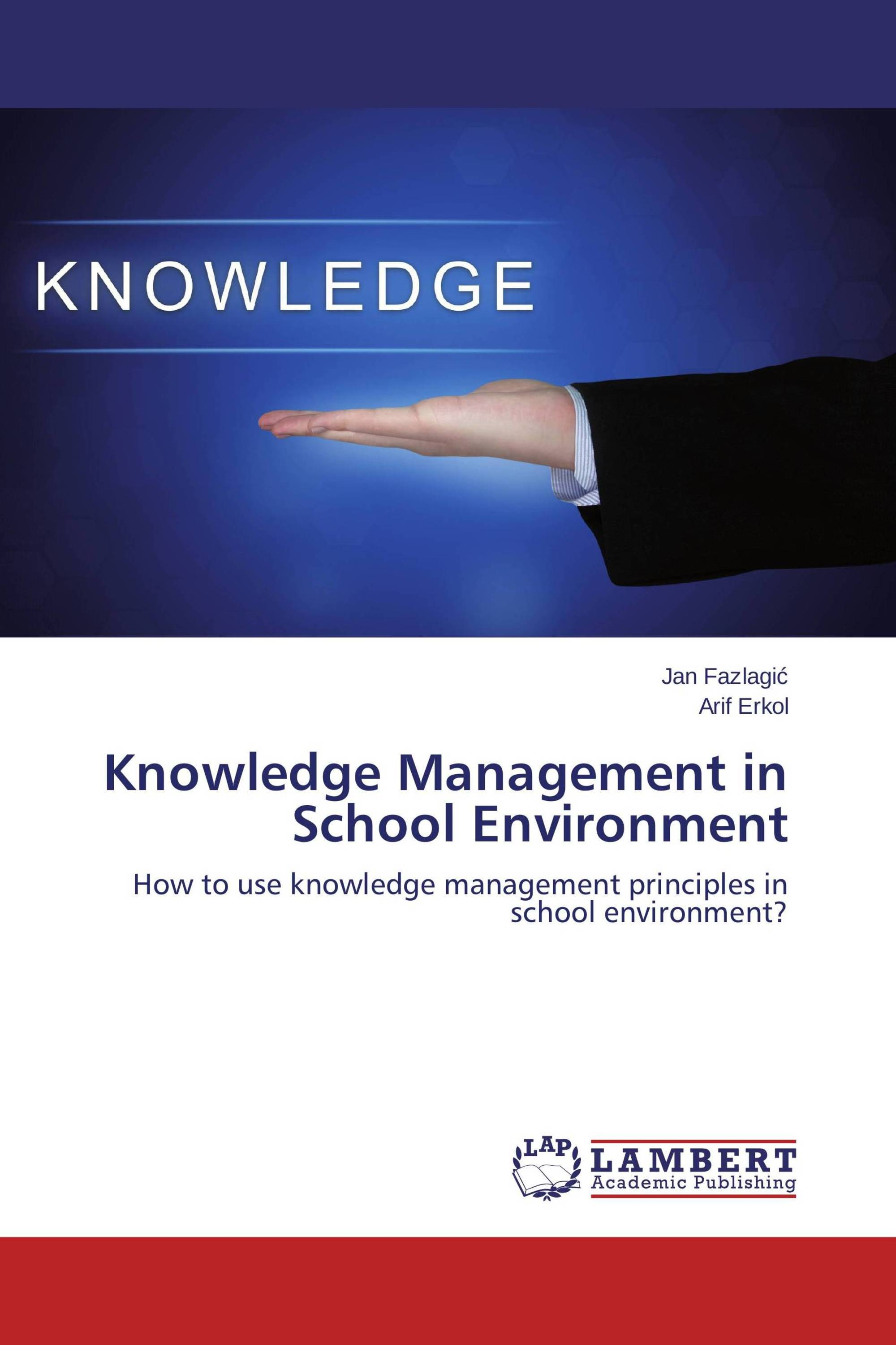 use of knowledge A knowledge base, supported by a strong knowledge management program, ensures new hires are trained with the latest information and get consistent guidance that translates to a better work environment and lower costs.