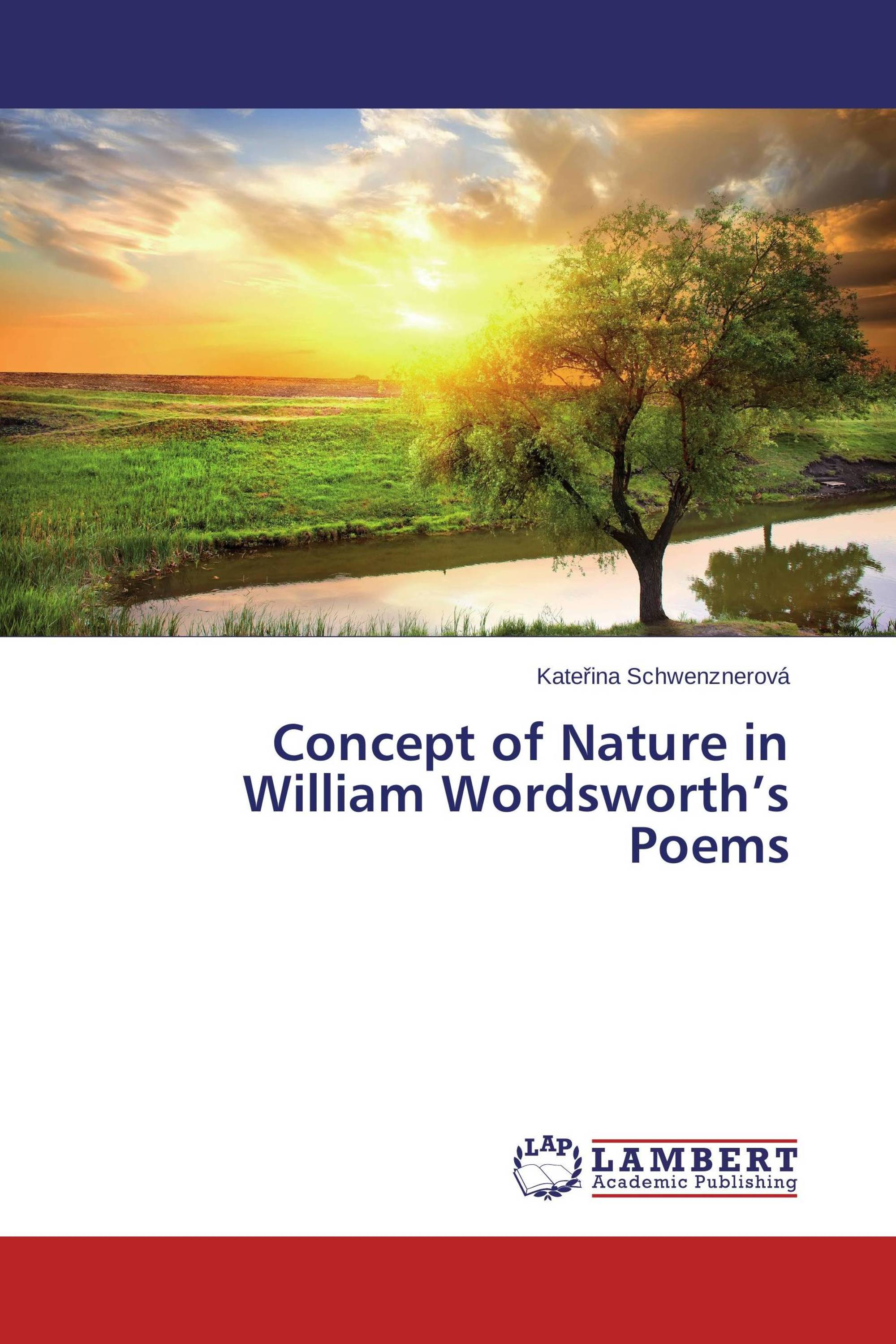 thesis wordsworth Essays and criticism on william wordsworth - critical essays  from the tradition  of british empirical philosophy—from john locke's essay concerning human.