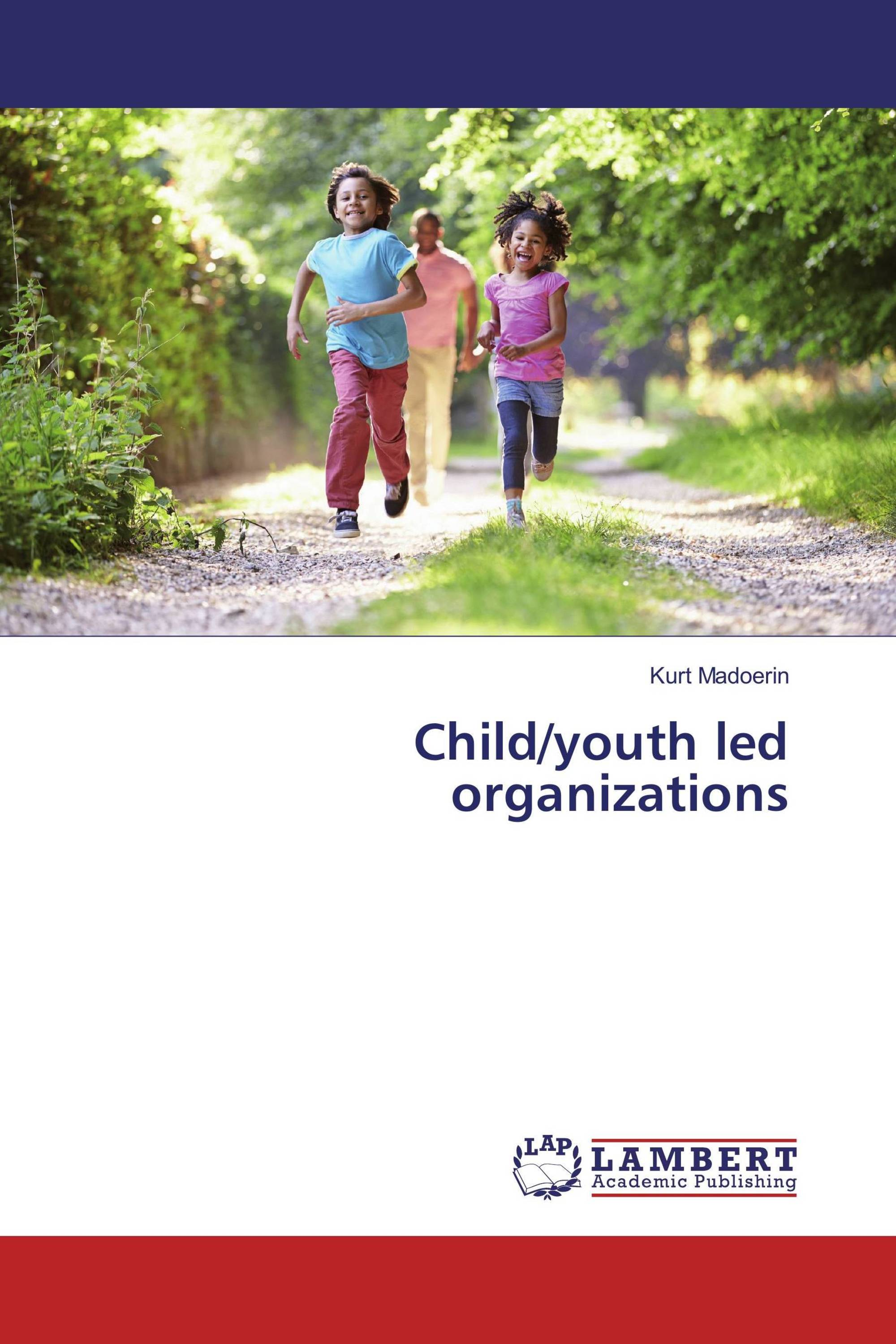 childhood and youth organizations Cyl promotes critical thinking about how children and youth grow, change,  it to  real life situations in local community schools and organizations, enriching.