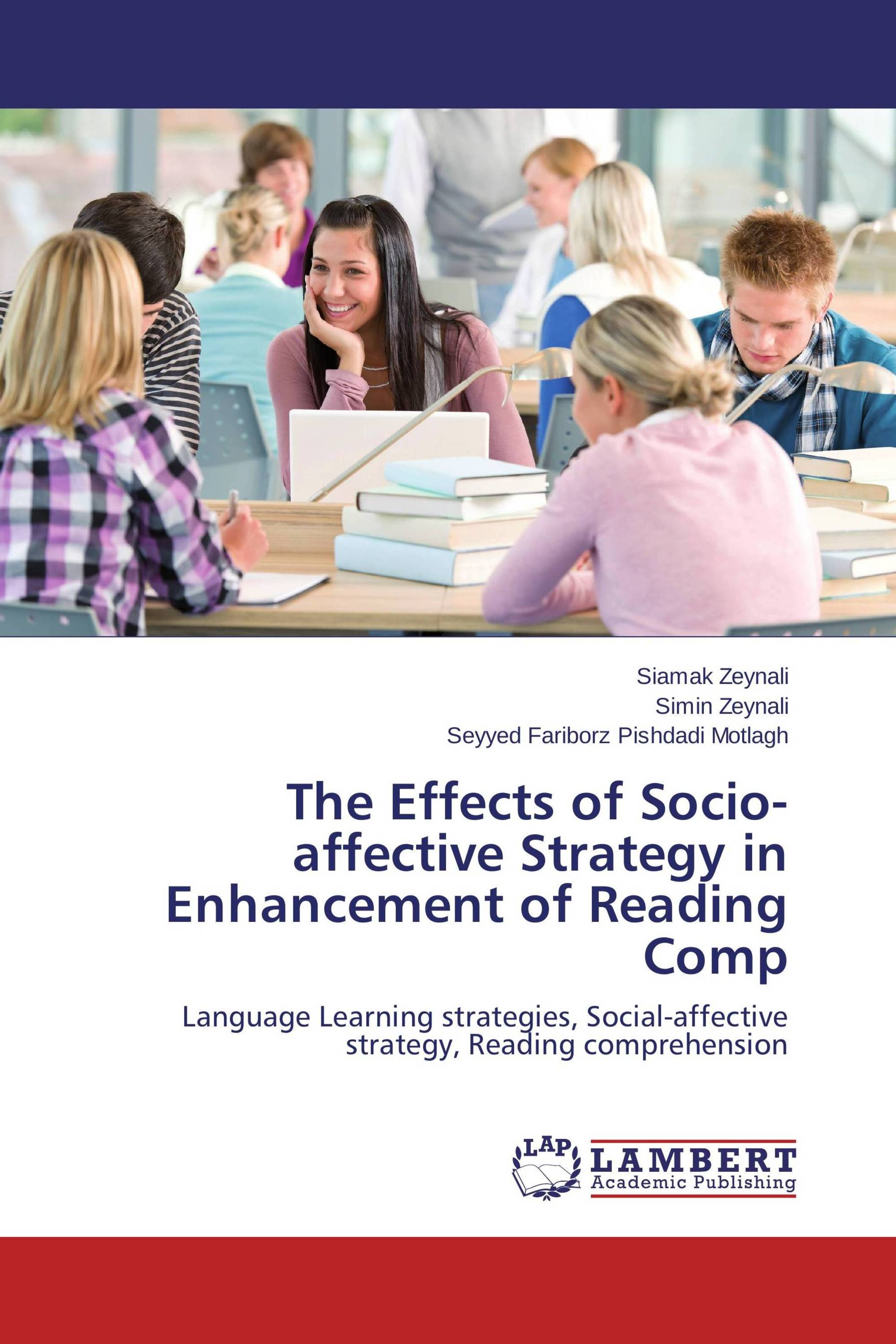the effects of aptitude in sla in he abrahamsson and hyltenstan studies of language learning aptitud States that unlike child language learning, adult sla in language learning aptitude (pp of a foreign language studies in second.
