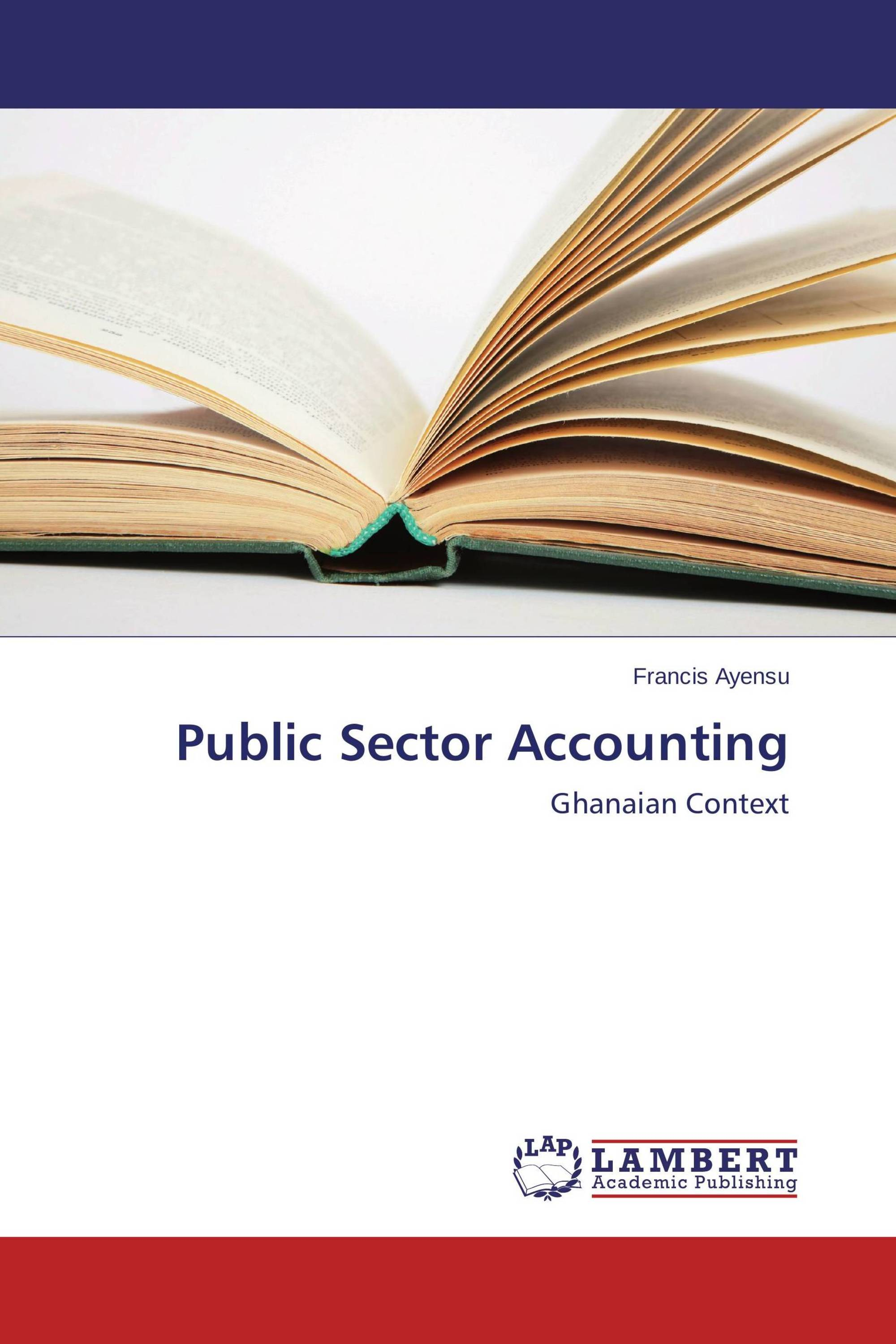 public sector accounting Issued may 2000 exposure draft 9 response due date november 30, 2000 financial reporting under the cash basis of accounting proposed international public sector.
