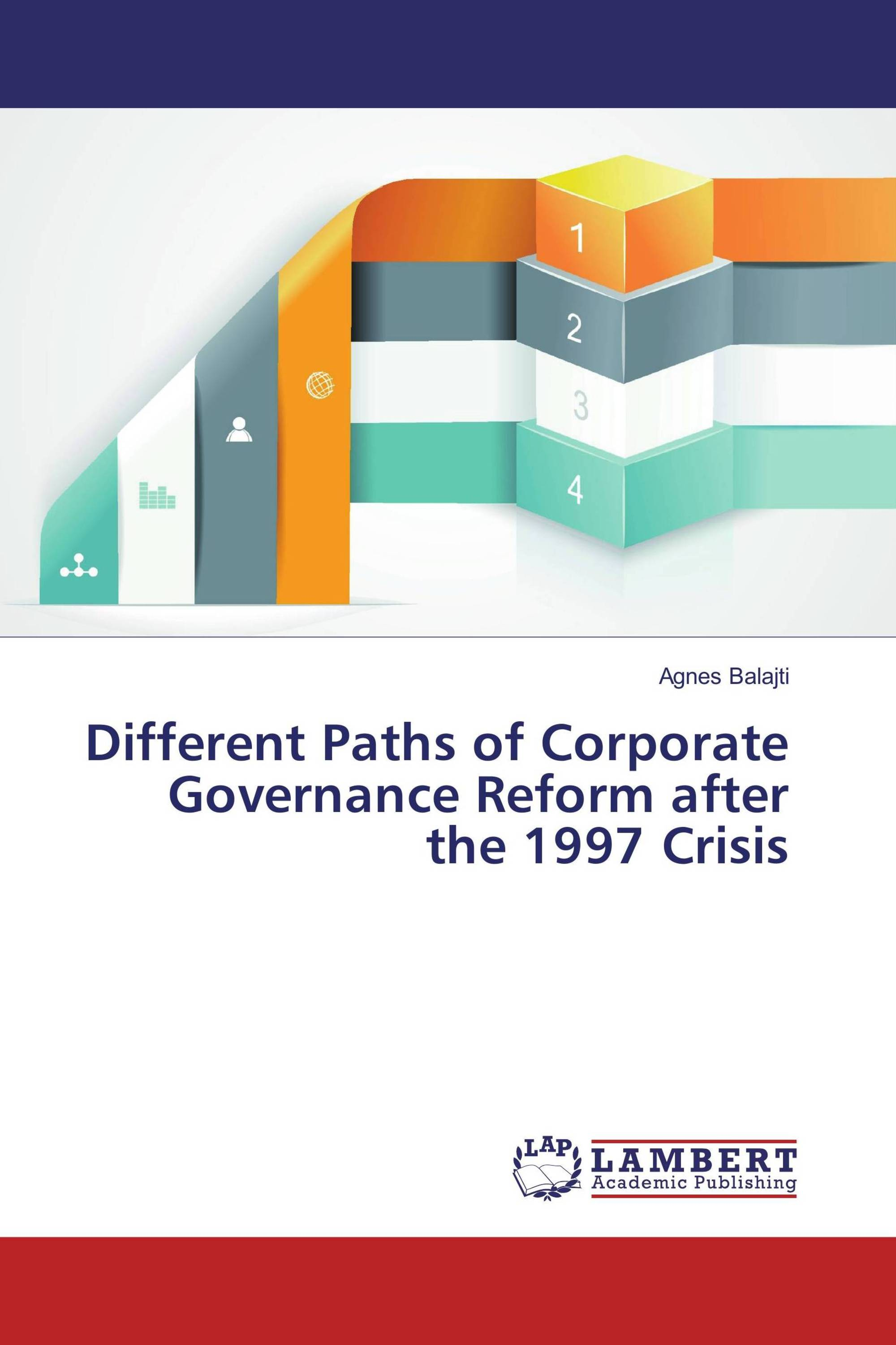 corporate governance in australia after hih