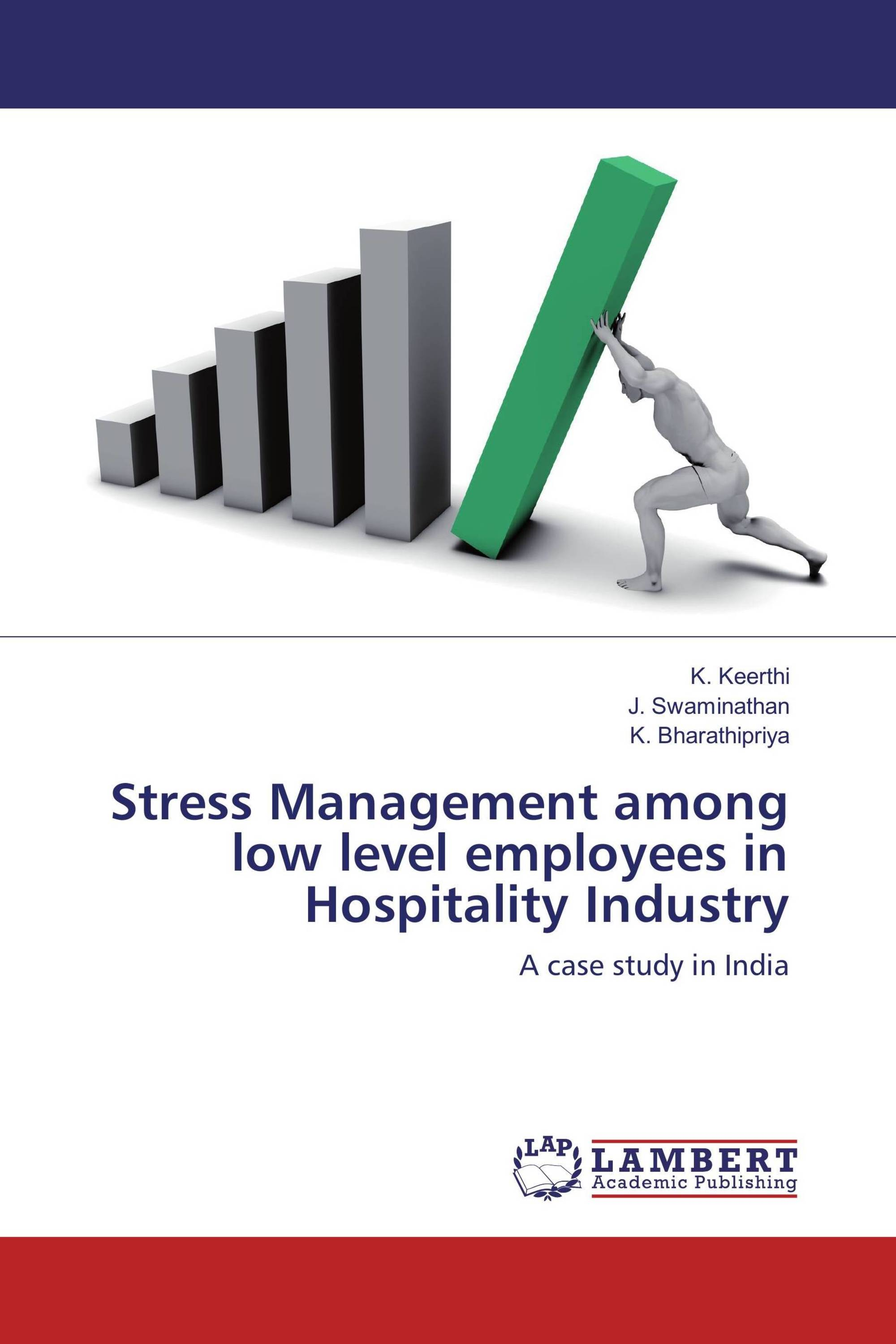 teamwork case study hospitality industry Business case studies by industry - hospitality below is a list of business case studies business case studies from companies within the hospitality sector of industry.