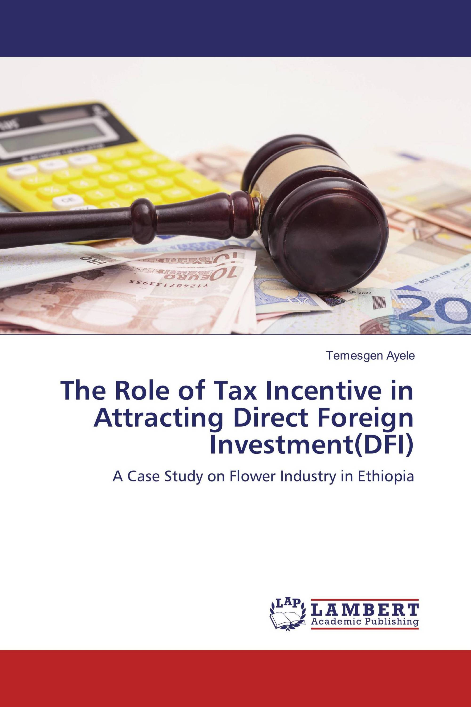 the effectiveness of tax incentives in The effectiveness of tax incentives essay 762 words 4 pages this research will determine the effectiveness of putting incentives on tax policies in the level of tax collection of baguio city.