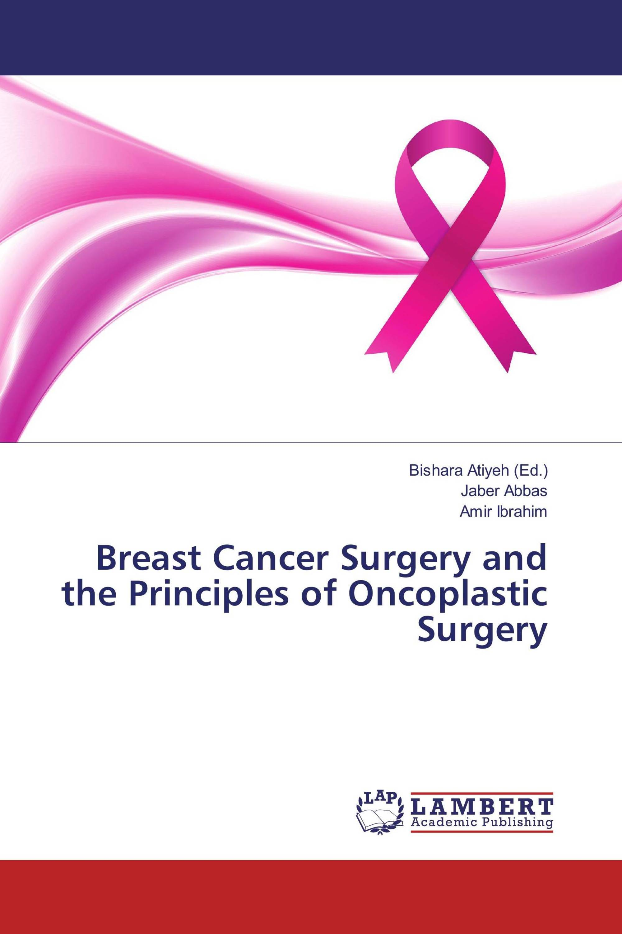 thesis paper breast cancer 1 factors that influence the uptake of breast cancer screening among women of reproductive age in mosocho division, kisii central district, kenya.