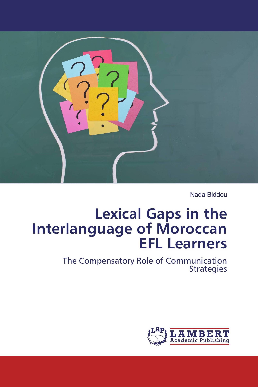 Jahurul islam language learning strategies and efl proficiency
