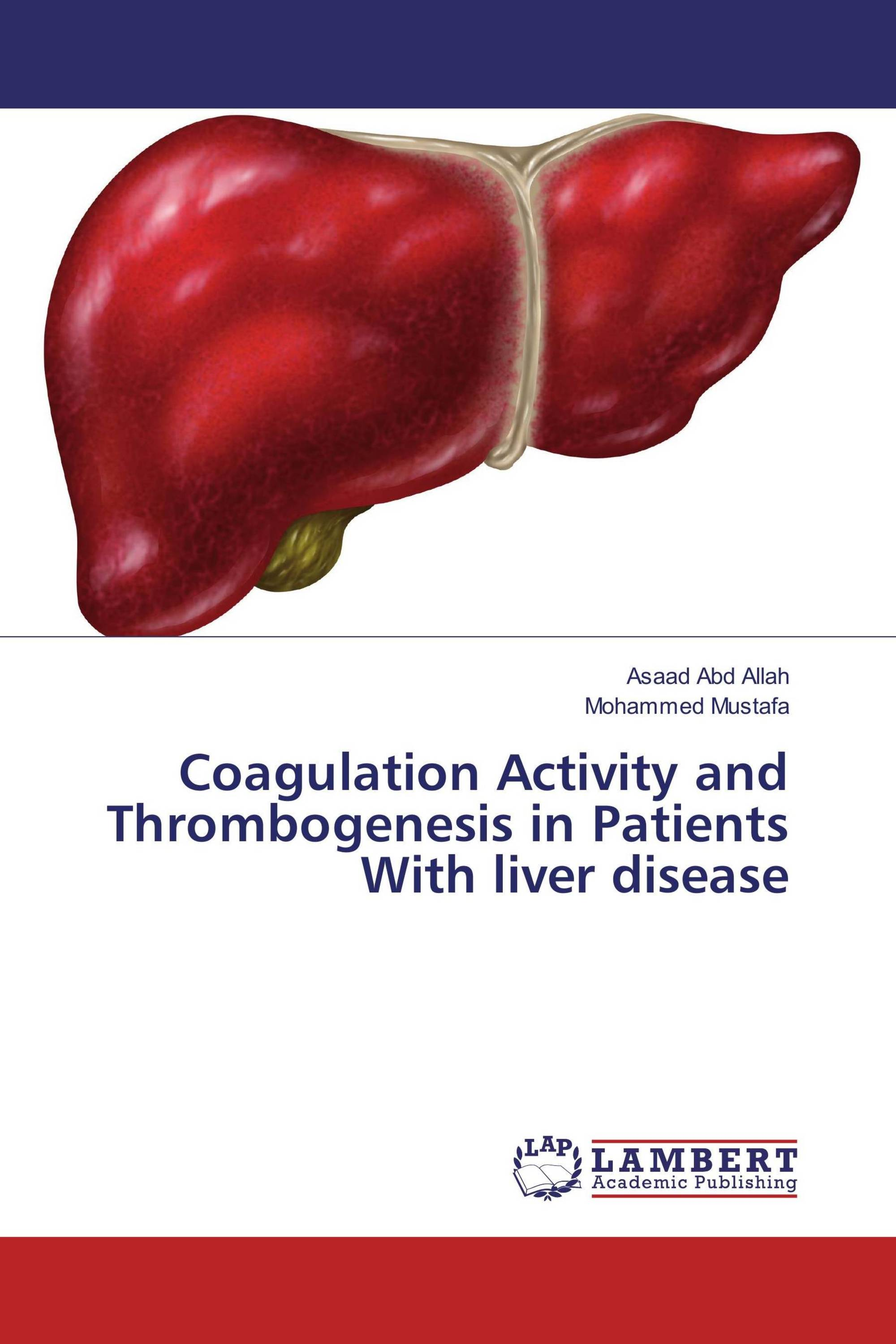 thesis on alcoholic liver disease A thesis entitled studies on the toxicity of mixtures of haloacetates  liver  diseases such as alcoholic steatohepatitis and cirrhosis (penny,.