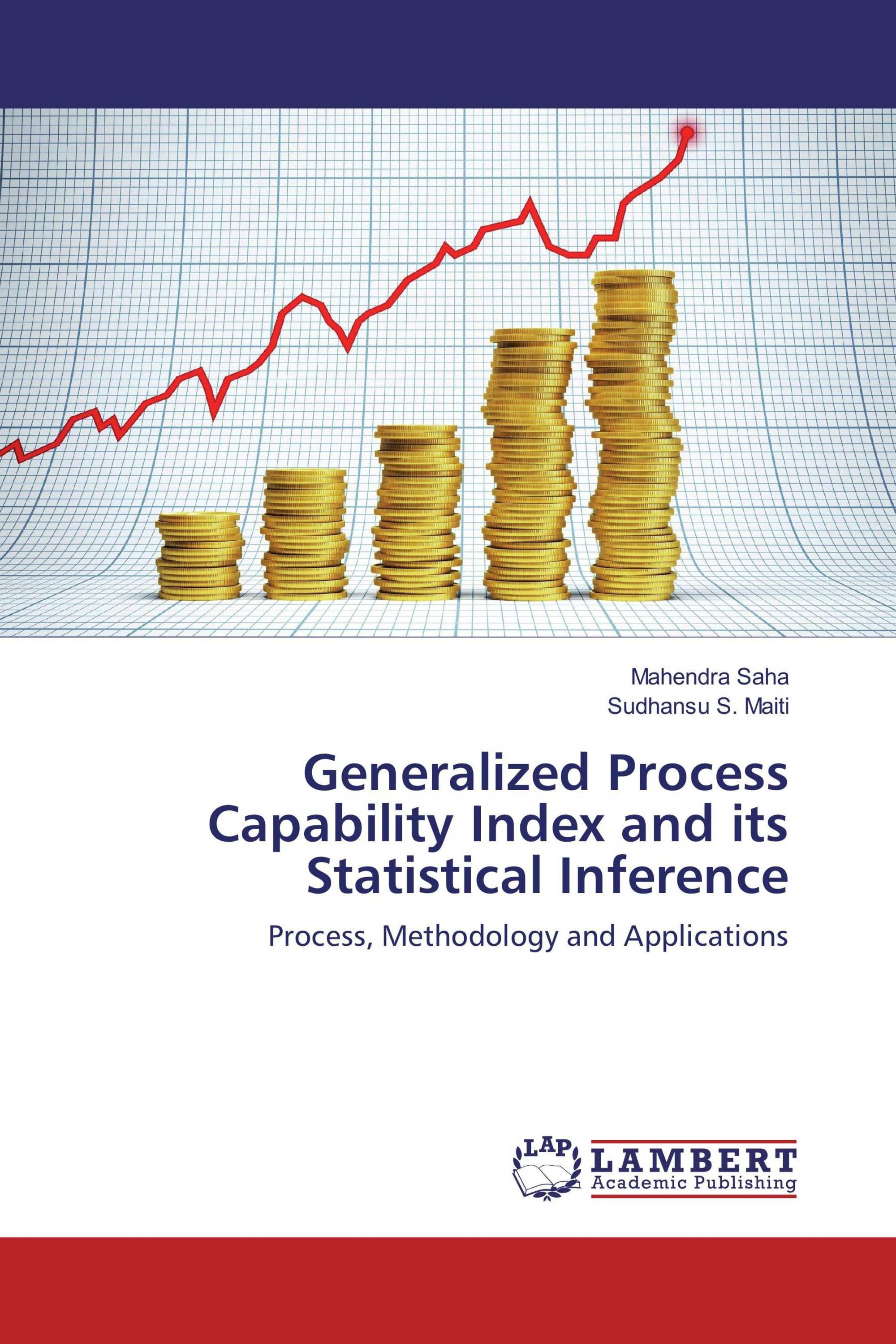 process capability thesis Operational tolerance allocation and machine assignment under process capability and product value constraints i have examined the final copy of this dissertation for.