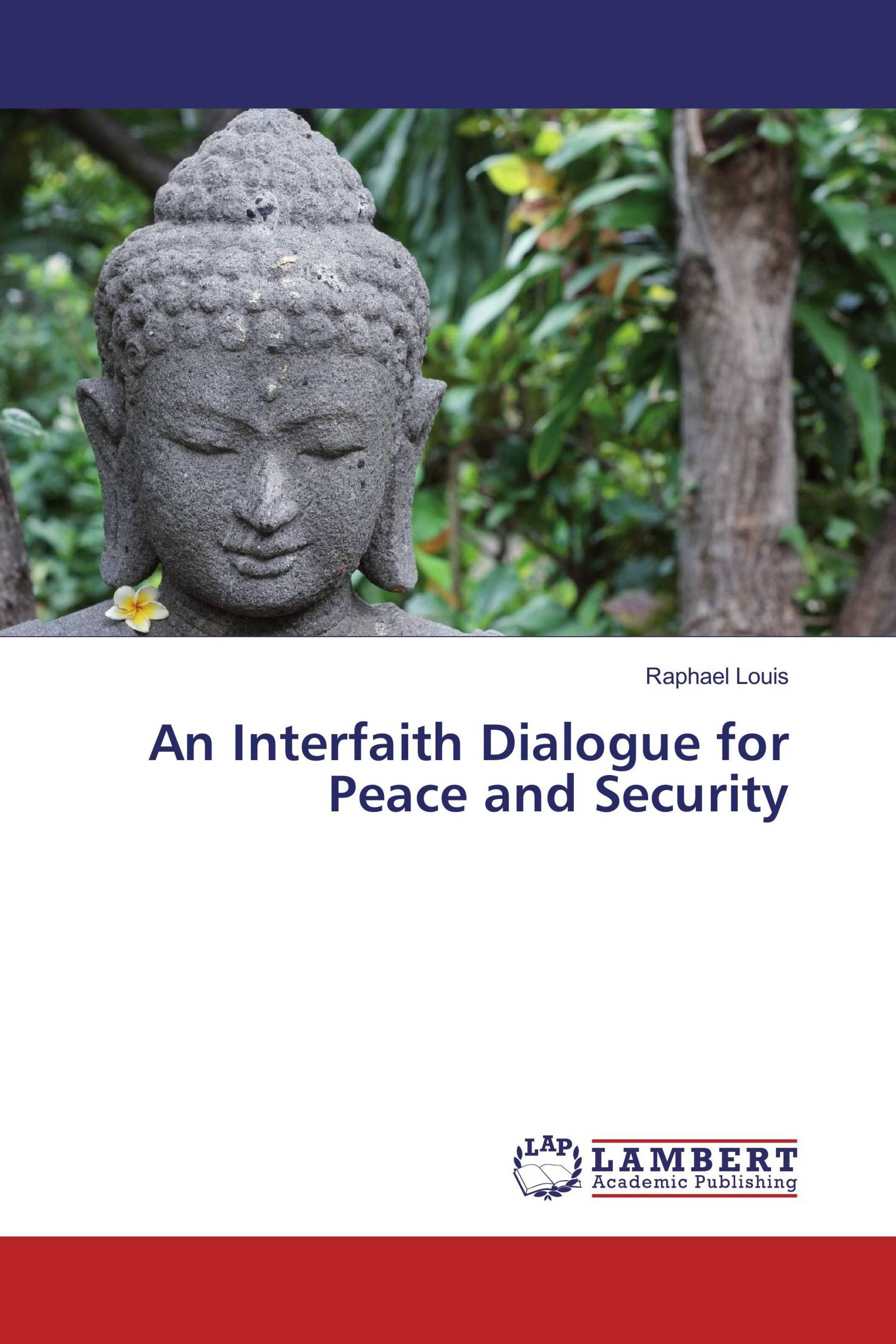 An Interfaith Dialogue for Peace and Security