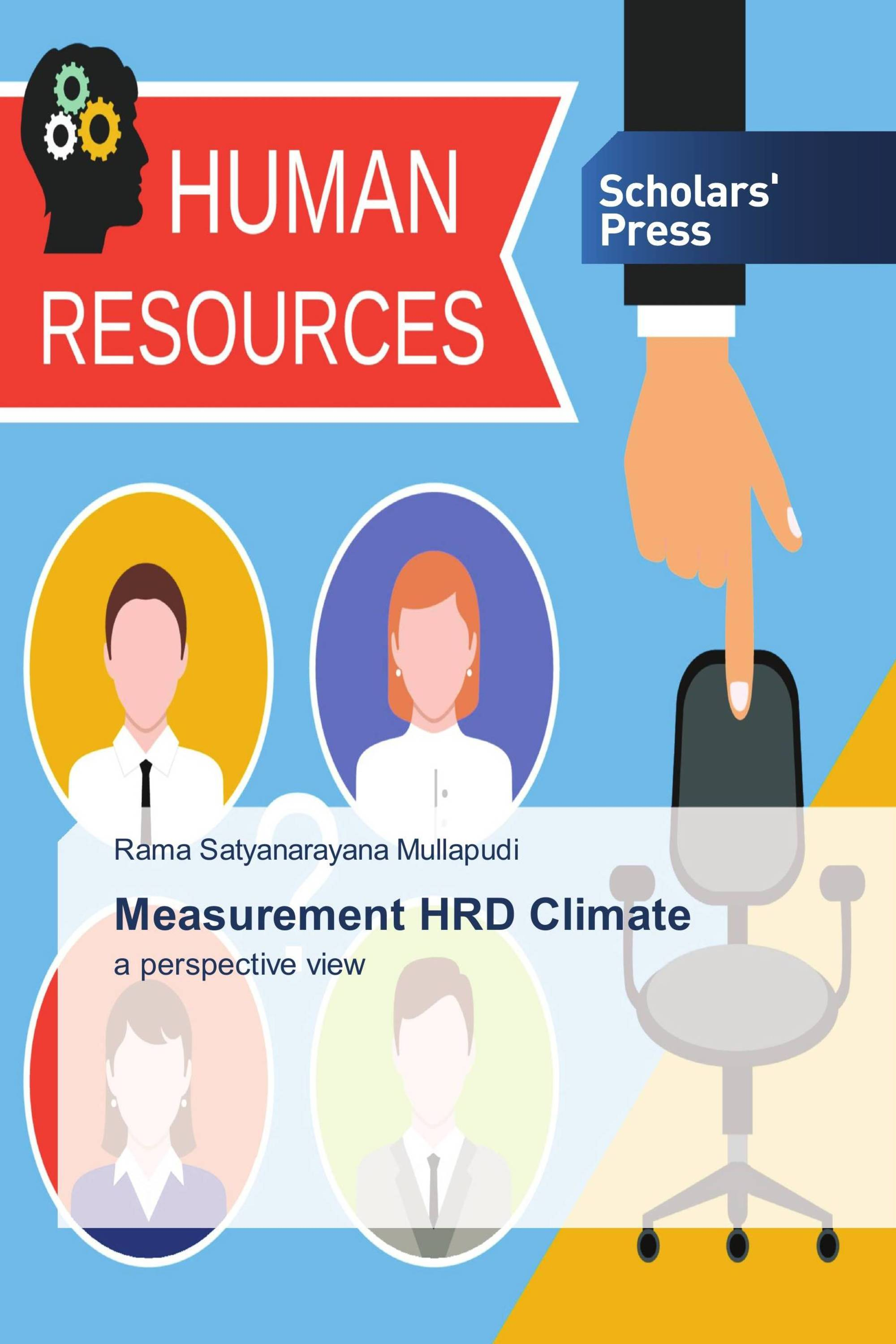hrd climate Purpose: this paper aims to study the relationship between high-performance work system (hpws) and organizational performance and to examine the role of human resource development (hrd) climate in mediating the relationship between hpws and the organizational performance in the context of the power sector of india.
