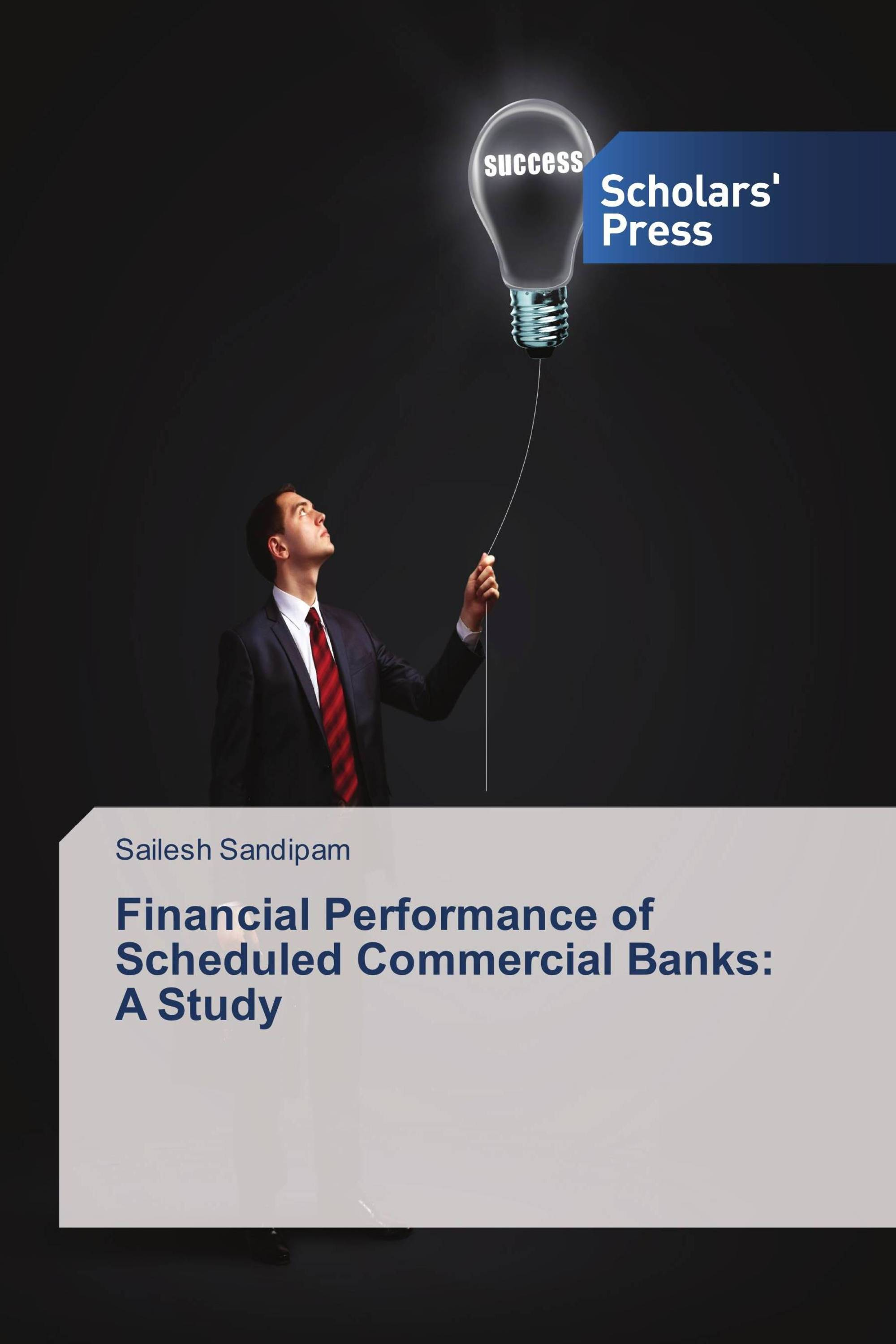 financial performance of national bank of Nab's annual reports provide a snapshot of our business and corporate responsibility performance,  national australia bank ltd code of conduct.