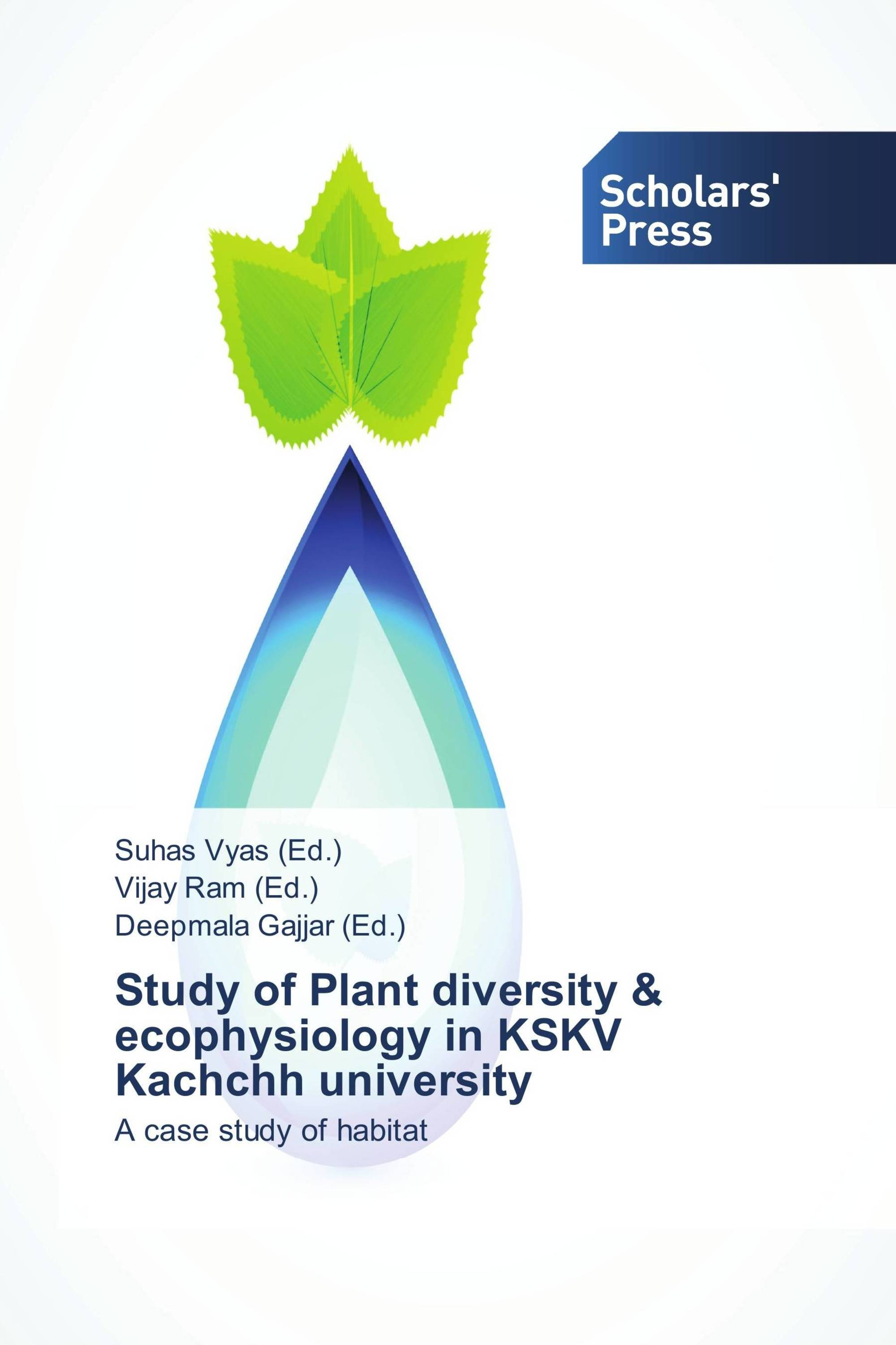 a study of plants Sciences and studies  study of plants bromatology study of food brontology scientific study of thunder bryology the study of mosses and liverworts.