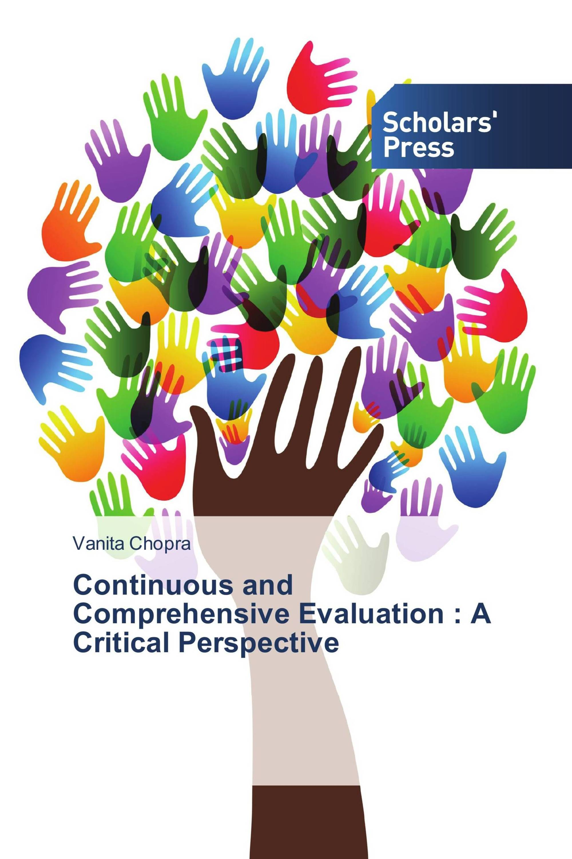 positive effects of continuous and comprehensive evaluation Continuous and comprehensive evaluation above and the positive one is also there- this system - its positive and negative effects on parents and.