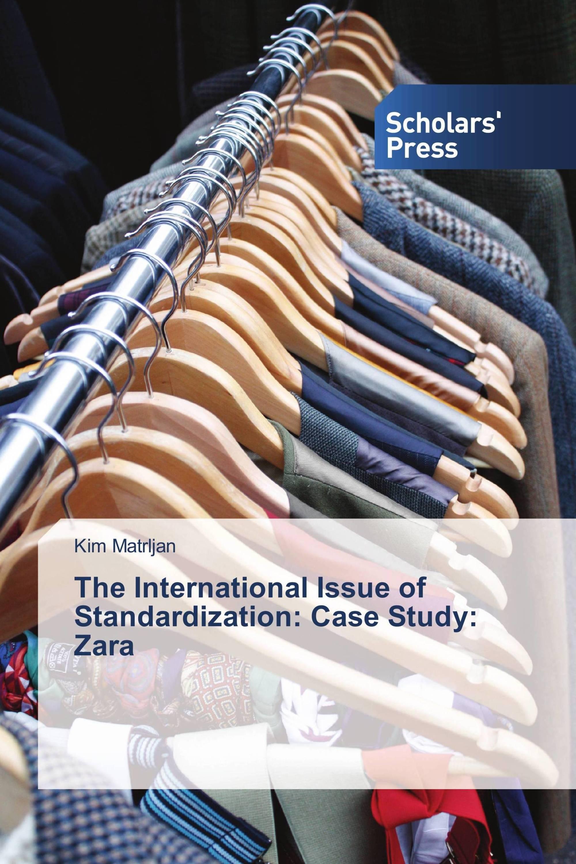 Zara case study part     Order Custom Essay Online Konfispirit         production