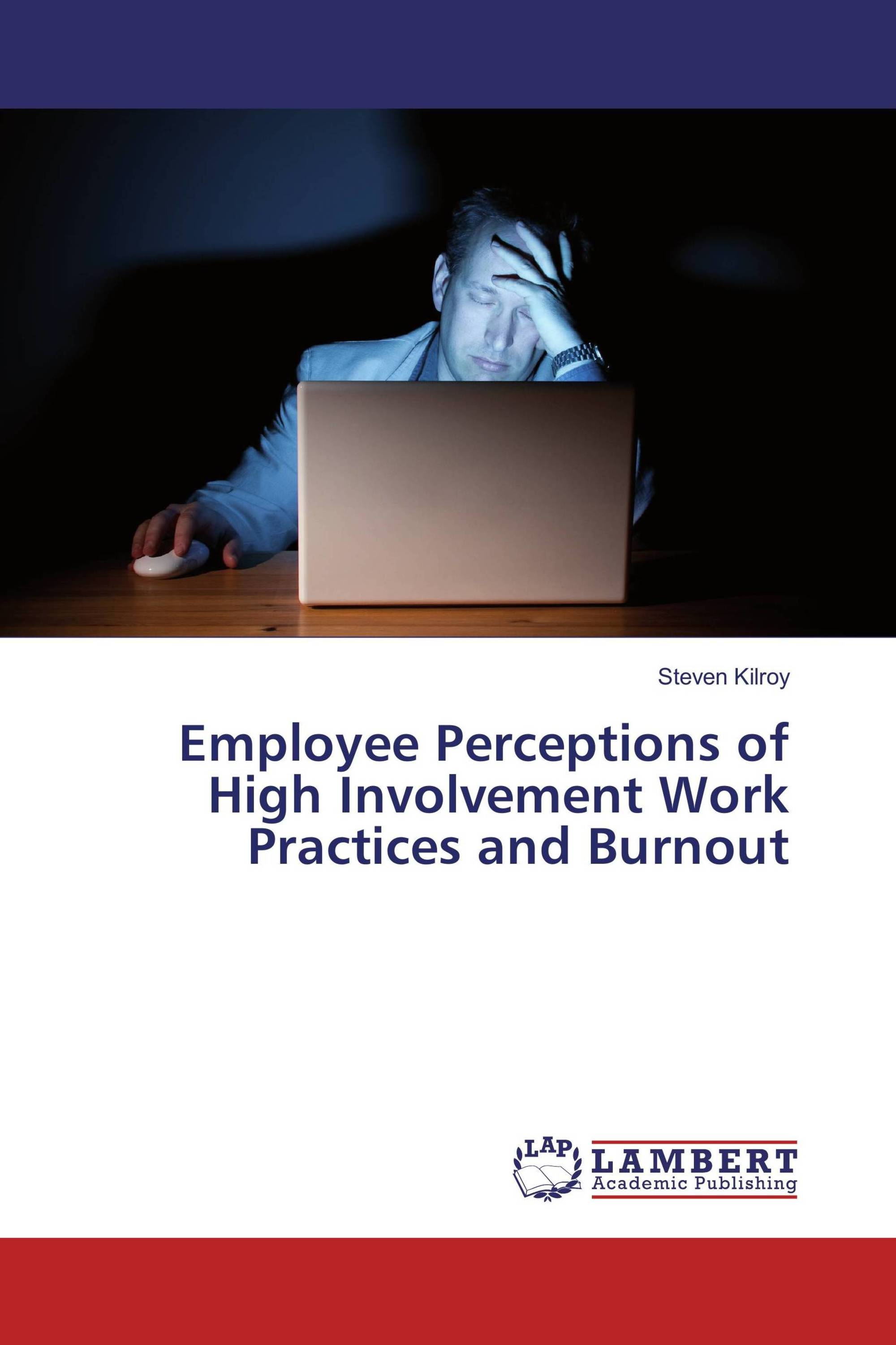 employee perception This study will be conducted to investigate the perception towards performance appraisal among executive level employees in malaysia.