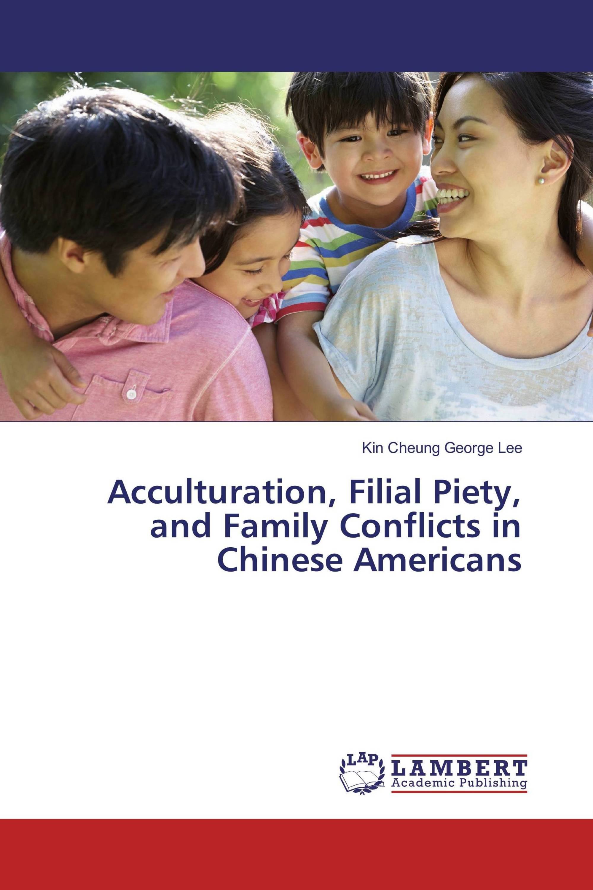 """the relationship between acculturation and family Abstract family cohesion as a moderator of the relationship between parents"""" socialization behaviors and adolescents"""" ethnic identity importance in chinese."""