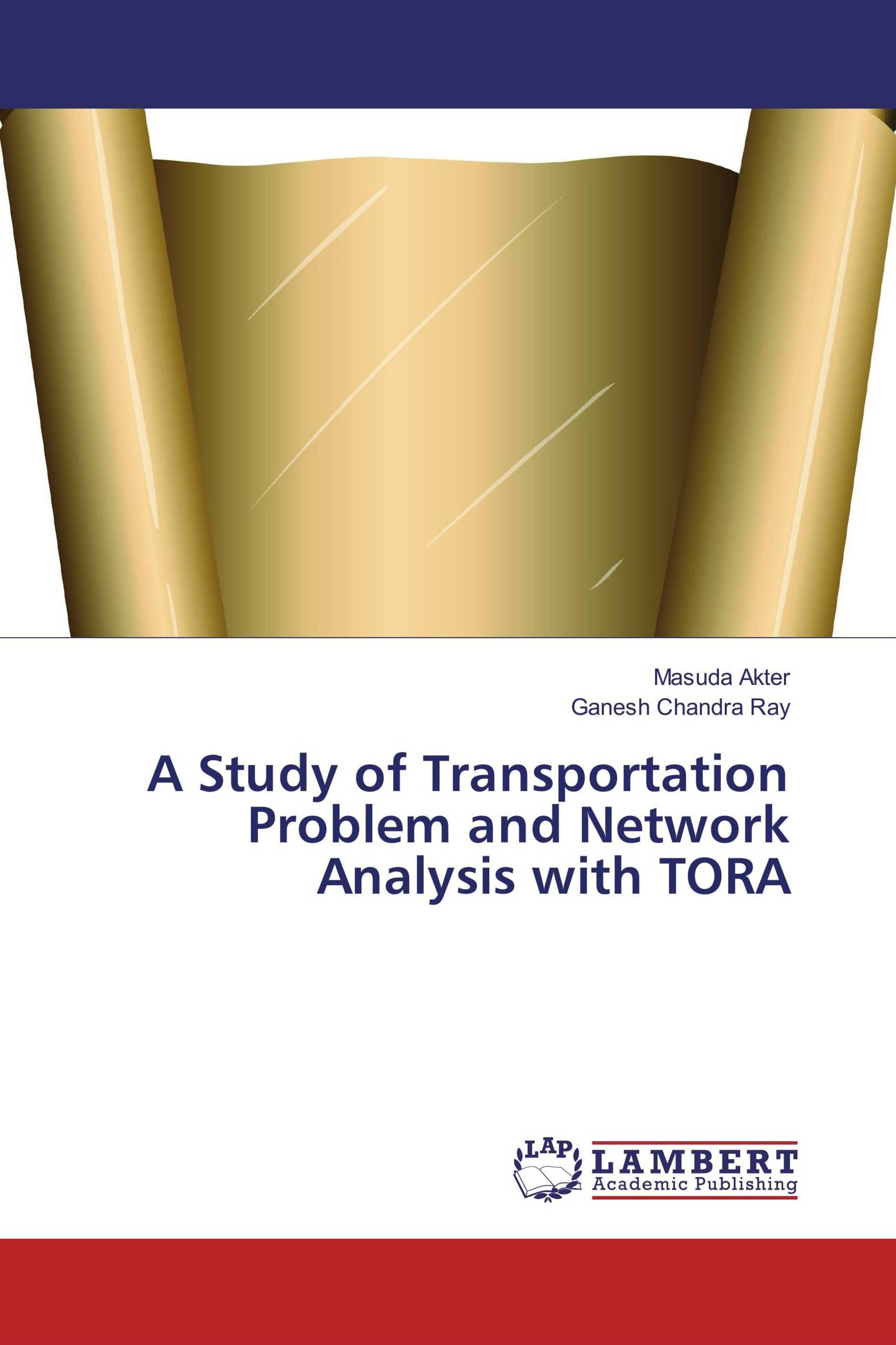 what is tora software