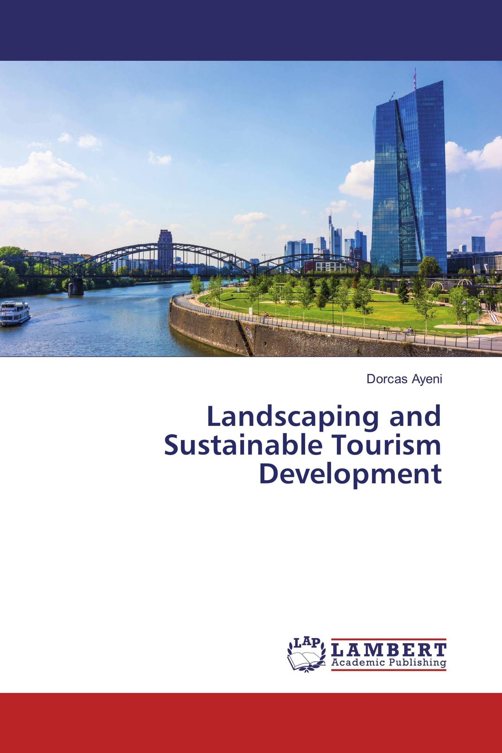 thesis on tourism development in nigeria Come browse our large digital warehouse of free sample essays literature review on environmental pollution in agenda report on tourism development in nigeria.