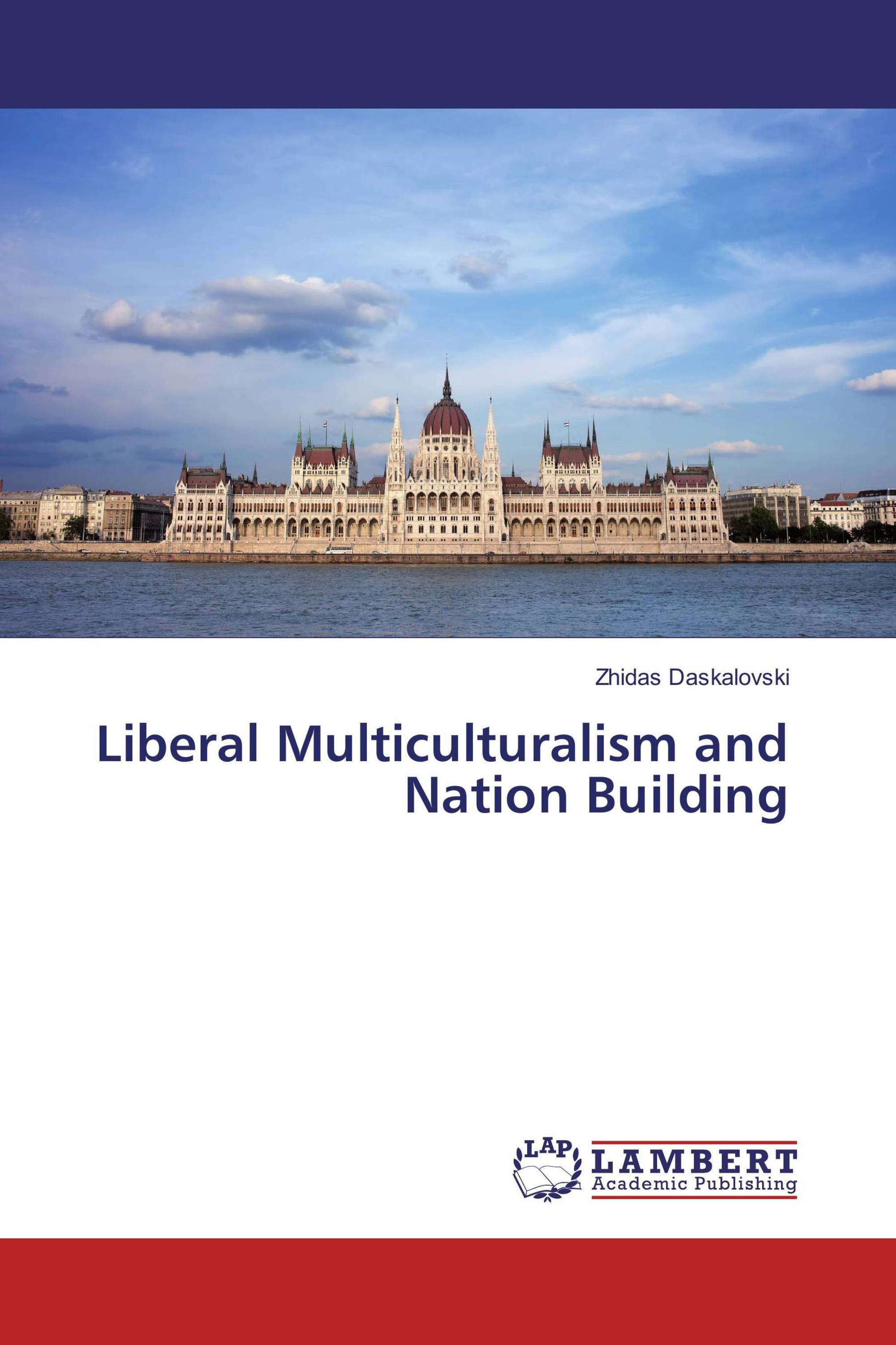 liberalism and multiculturalism