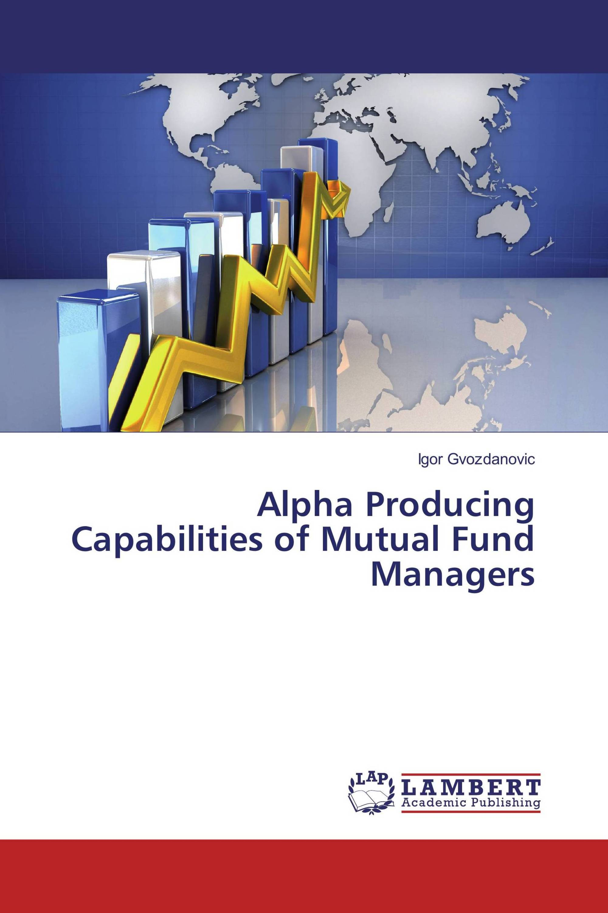 data analysis of a mutual fund General concepts of mutual fund analysis products mutual fund rating services are good data collectors but lack any real sophistication in fund analysis.