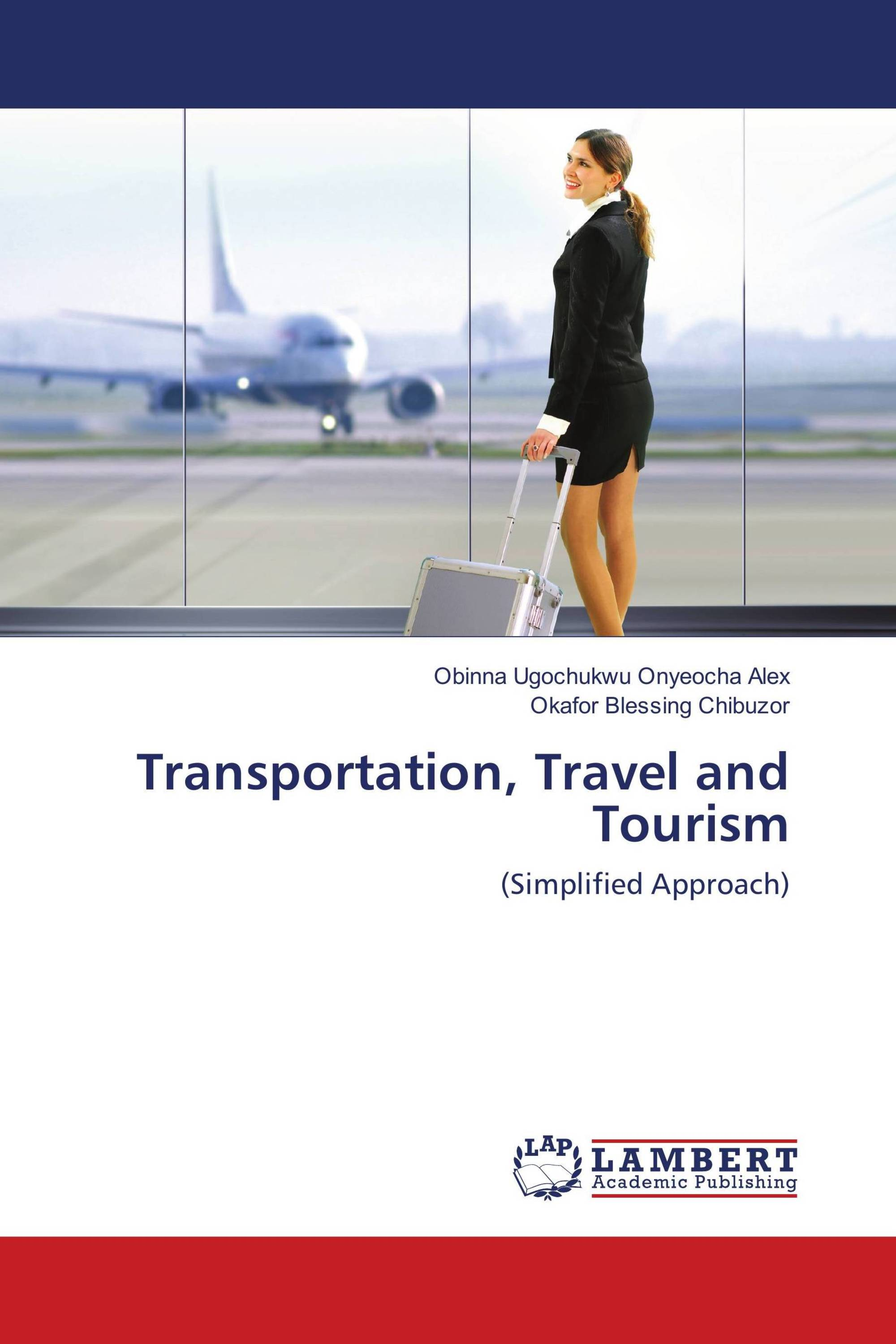 thesis on tourism development in nigeria The effect of policy measures on entrepreneurship development thesis publications other problems of entrepreneurship development in nigeria also.