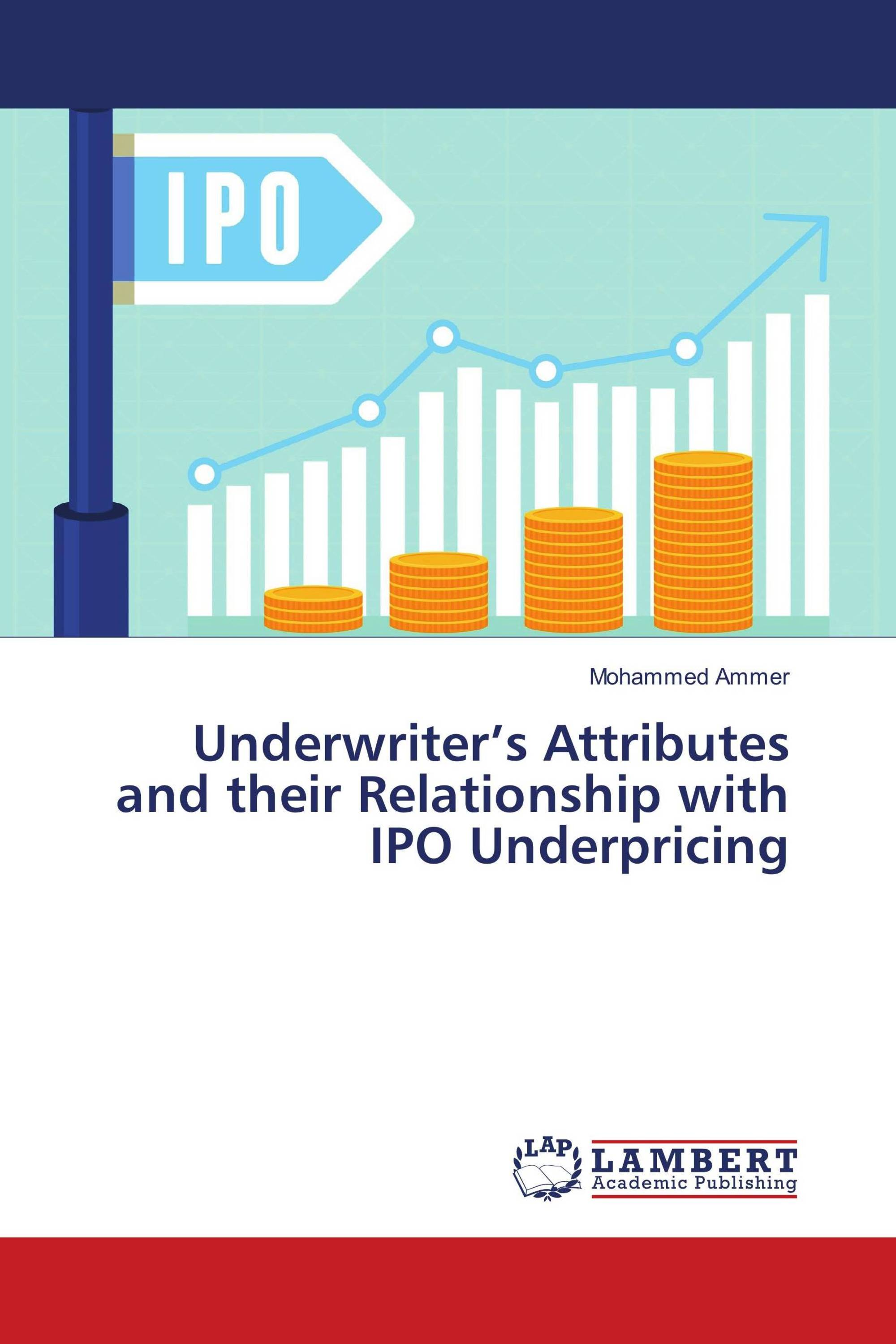 Why care about ipo underpricing