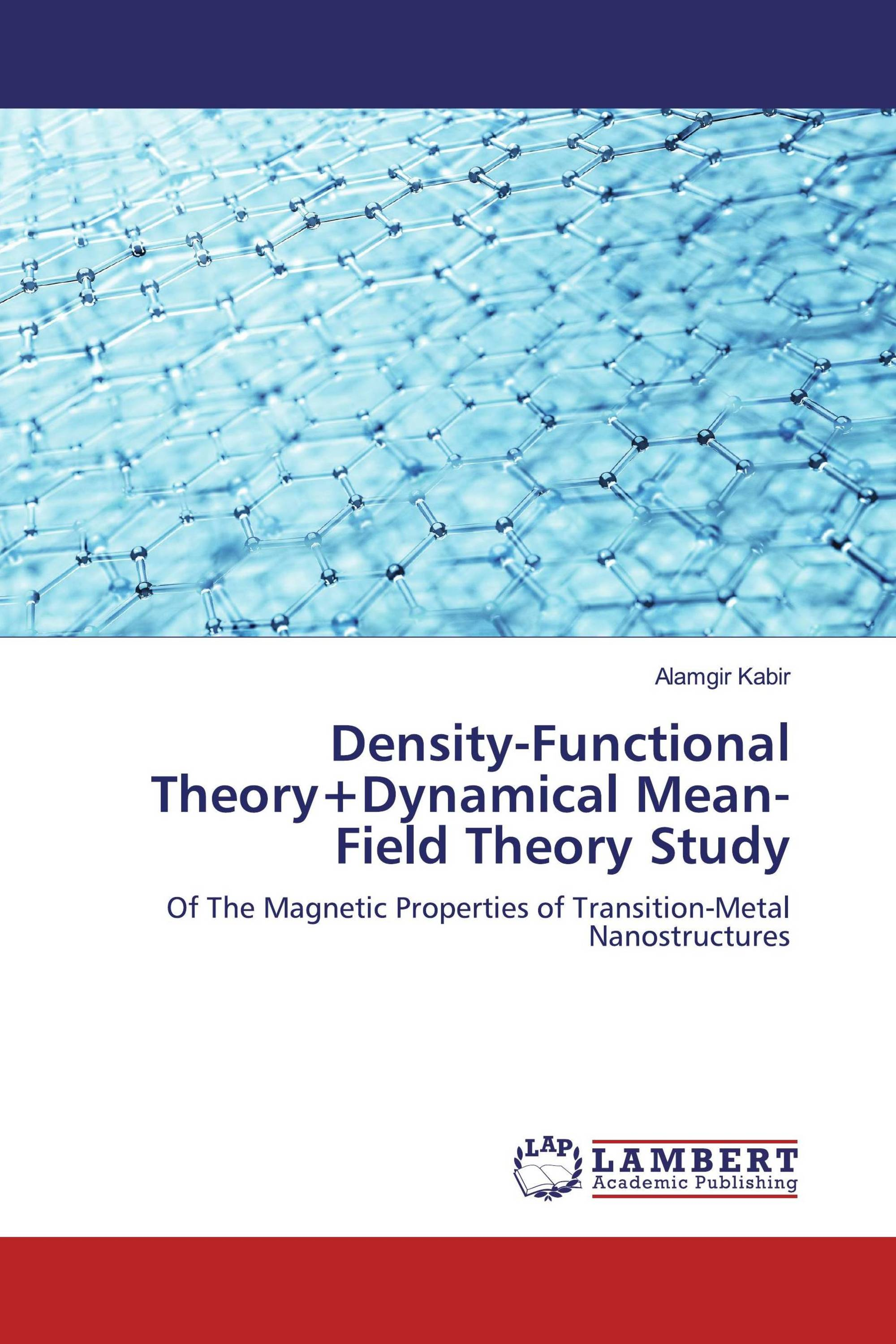 Density-Functional Theory+Dynamical Mean-Field Theory Study