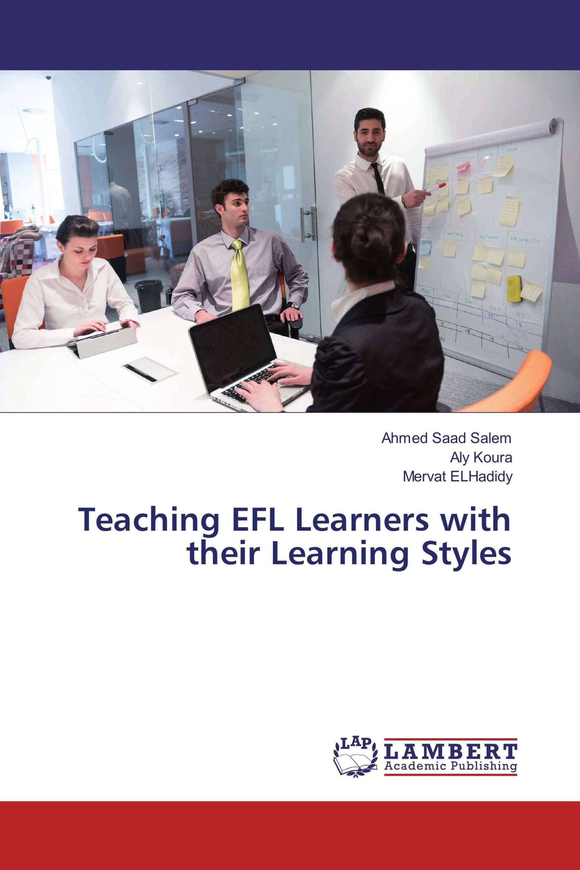 unplanned teaching handling efl learners' unexpected 10 tips for dealing with surprises and unexpected events: learning from it the most you can teaching how to develop and use the skills.