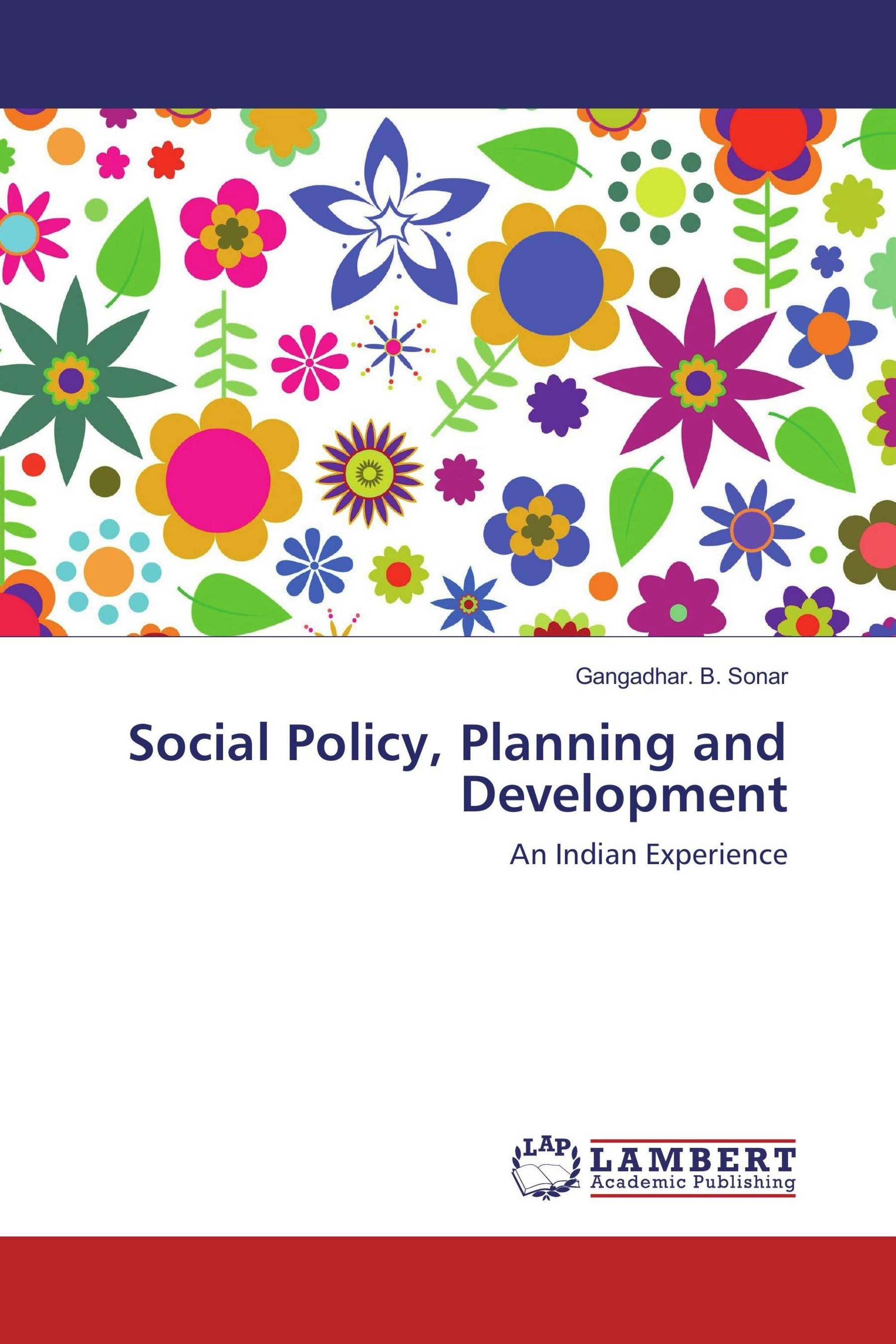 Social policy is what is the Development of social policy in Russia 29