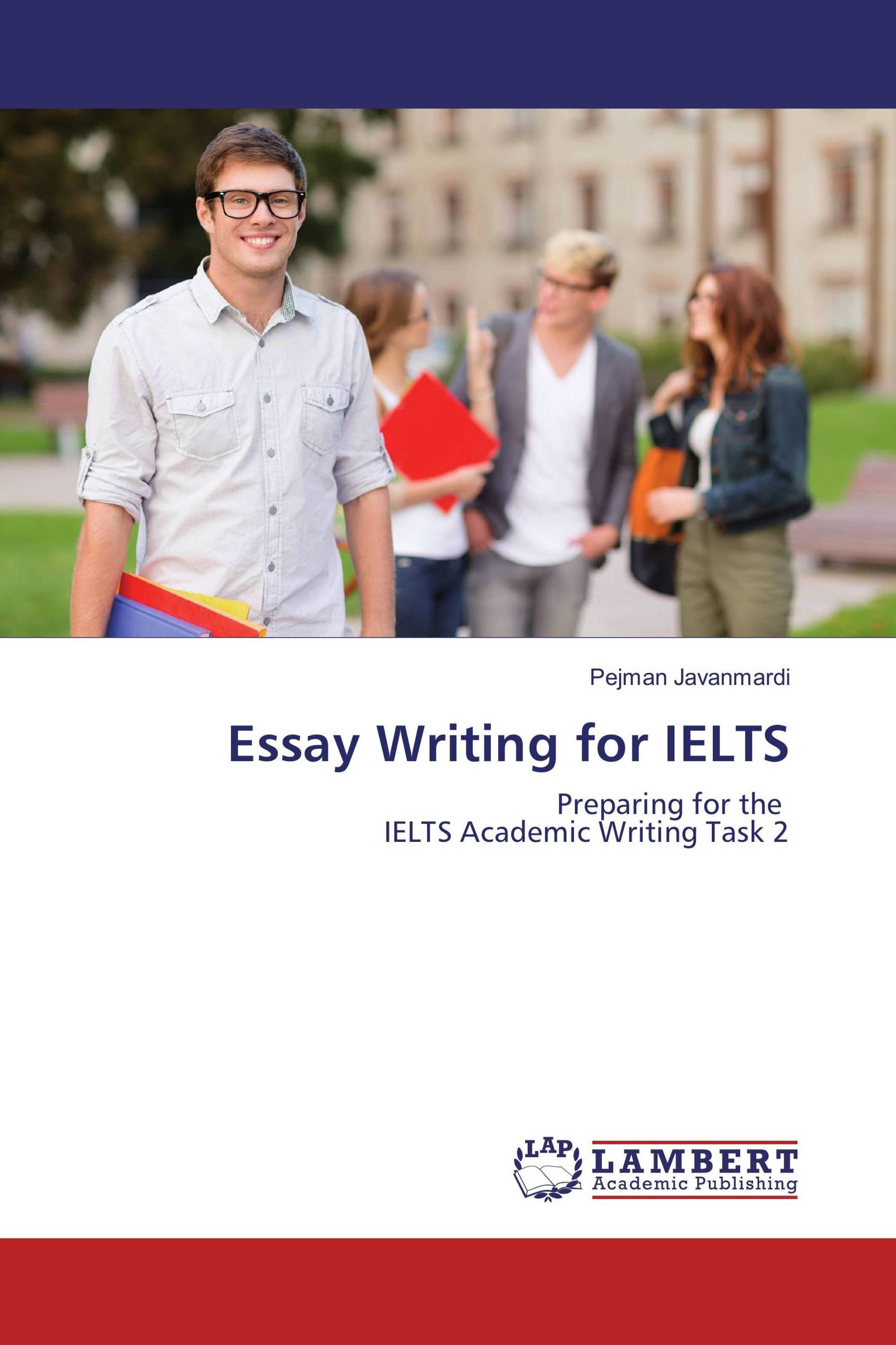 essay writing for ielts  essay writing for ielts