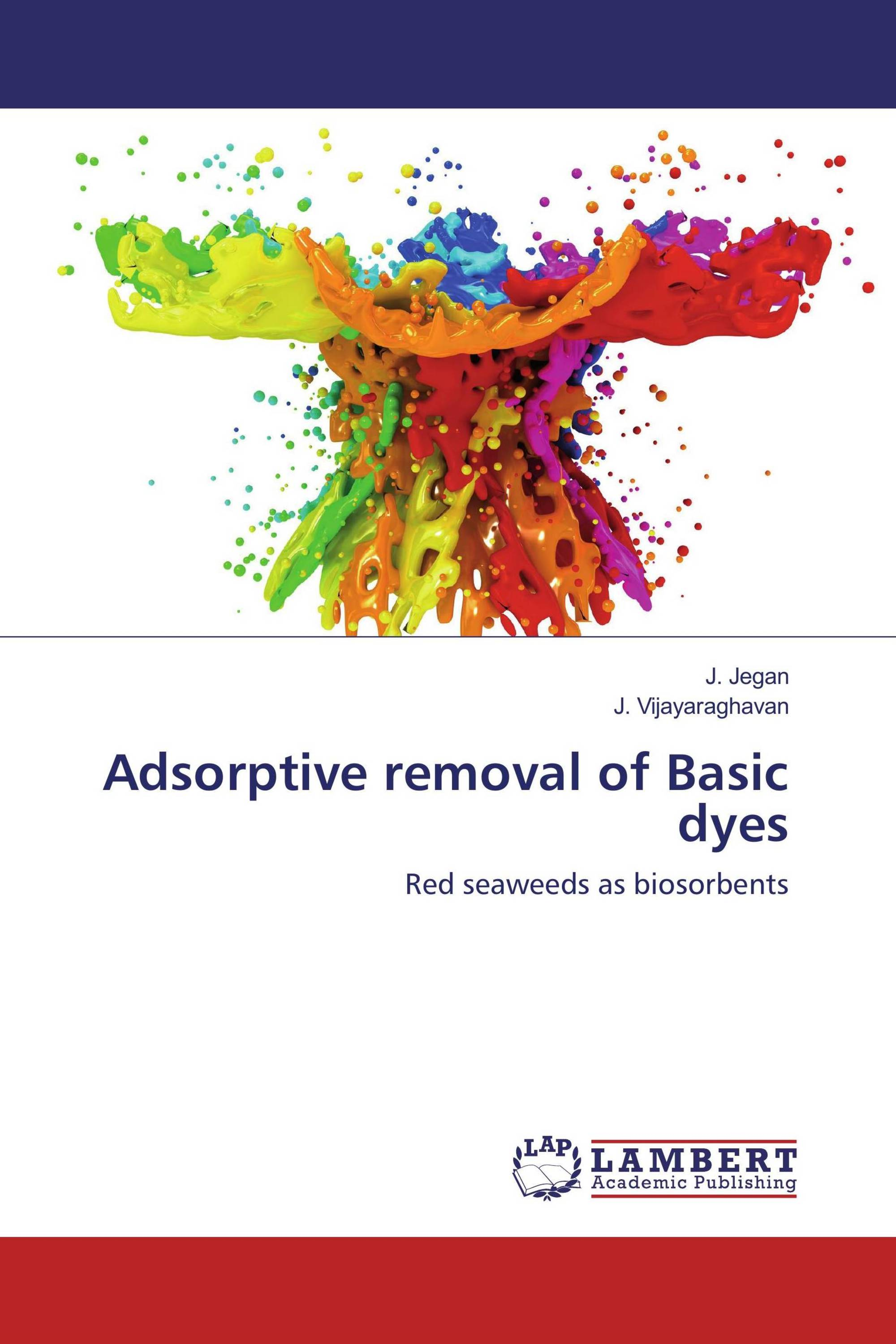 thesis on dye removal Removal of amido black dye by adsorption with zeolite synthesized from fly ash thesis submitted in partial fulfillment of the.